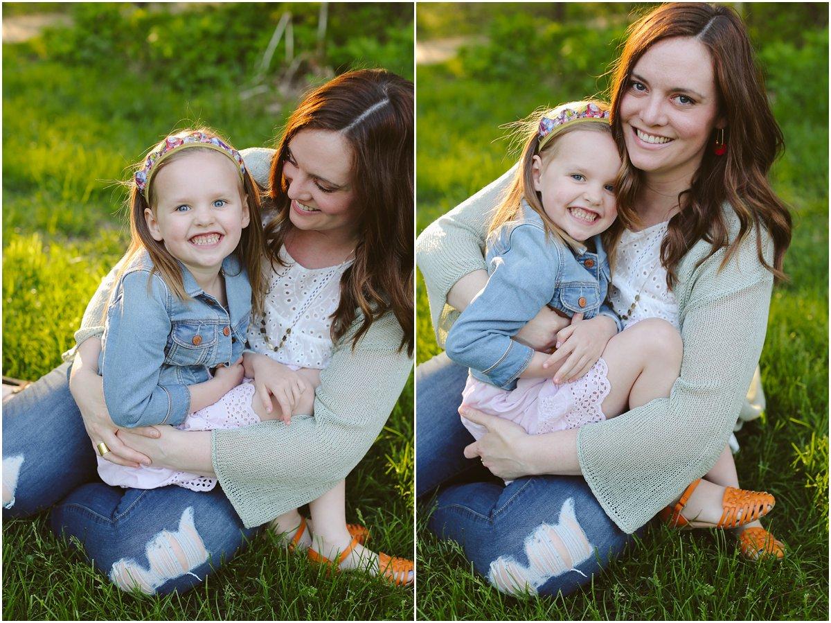 outdoorfamilyphotos_0002.jpg