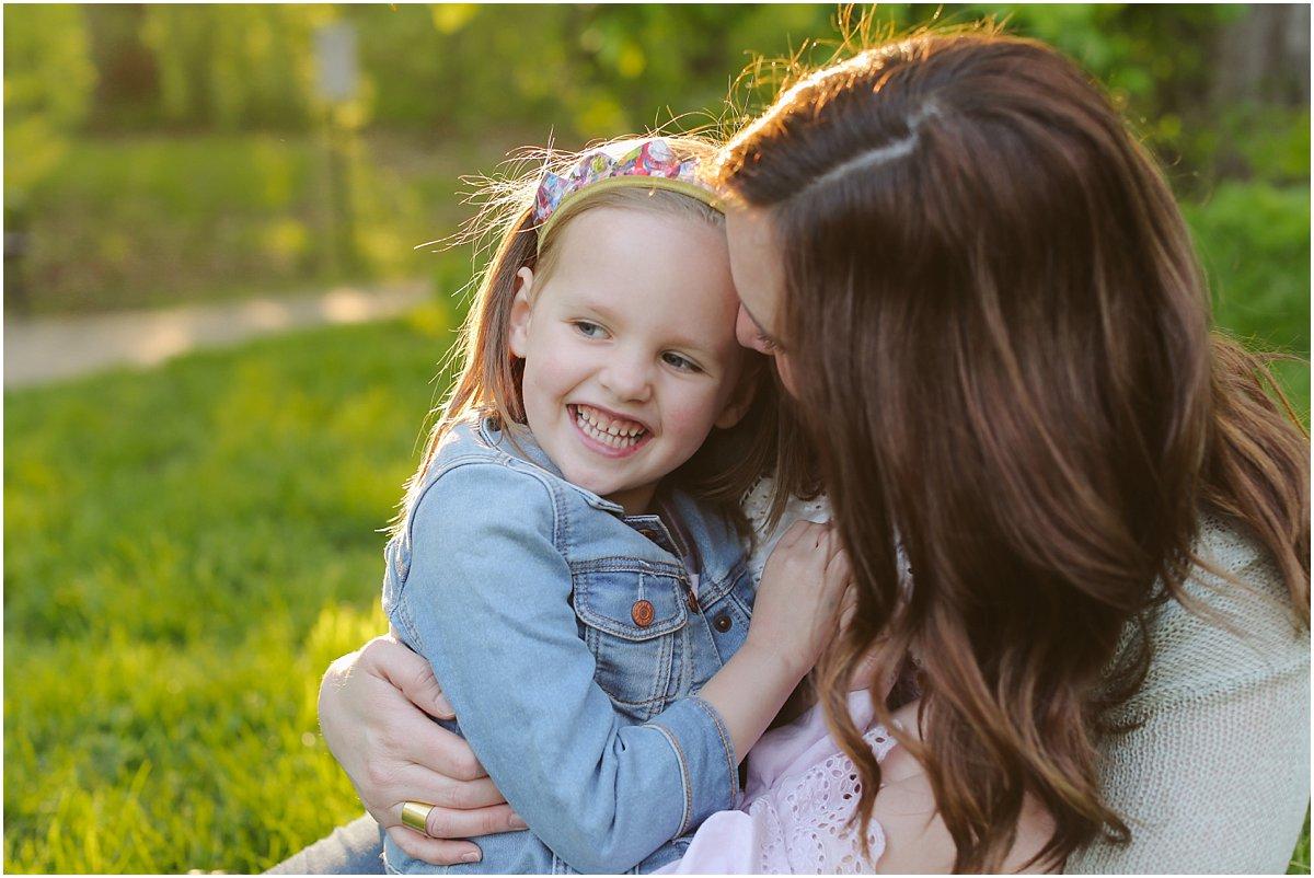 outdoorfamilyphotos_0003.jpg