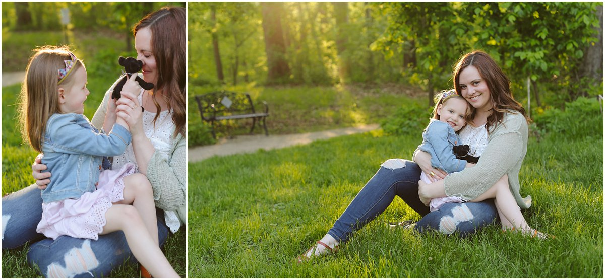 outdoorfamilyphotos_0004.jpg