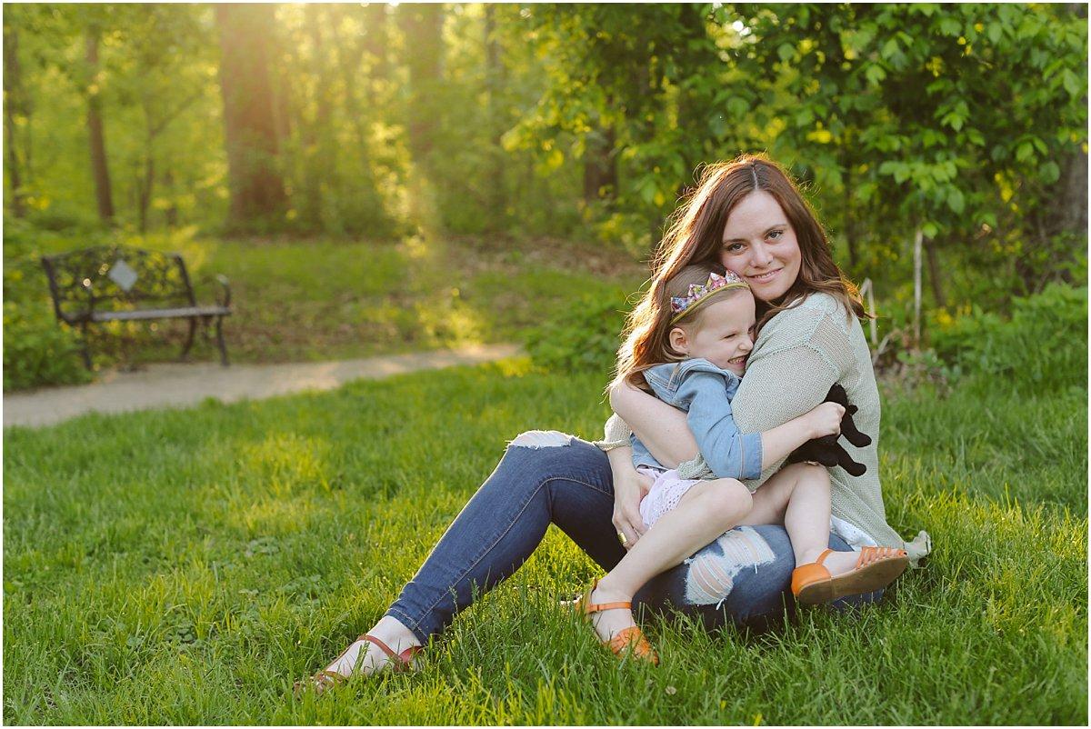 outdoorfamilyphotos_0005.jpg