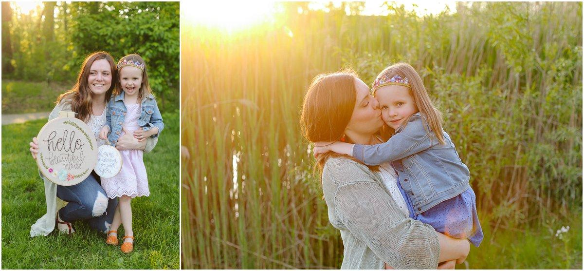 outdoorfamilyphotos_0008.jpg