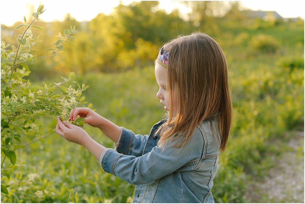 outdoorfamilyphotos_0013.jpg