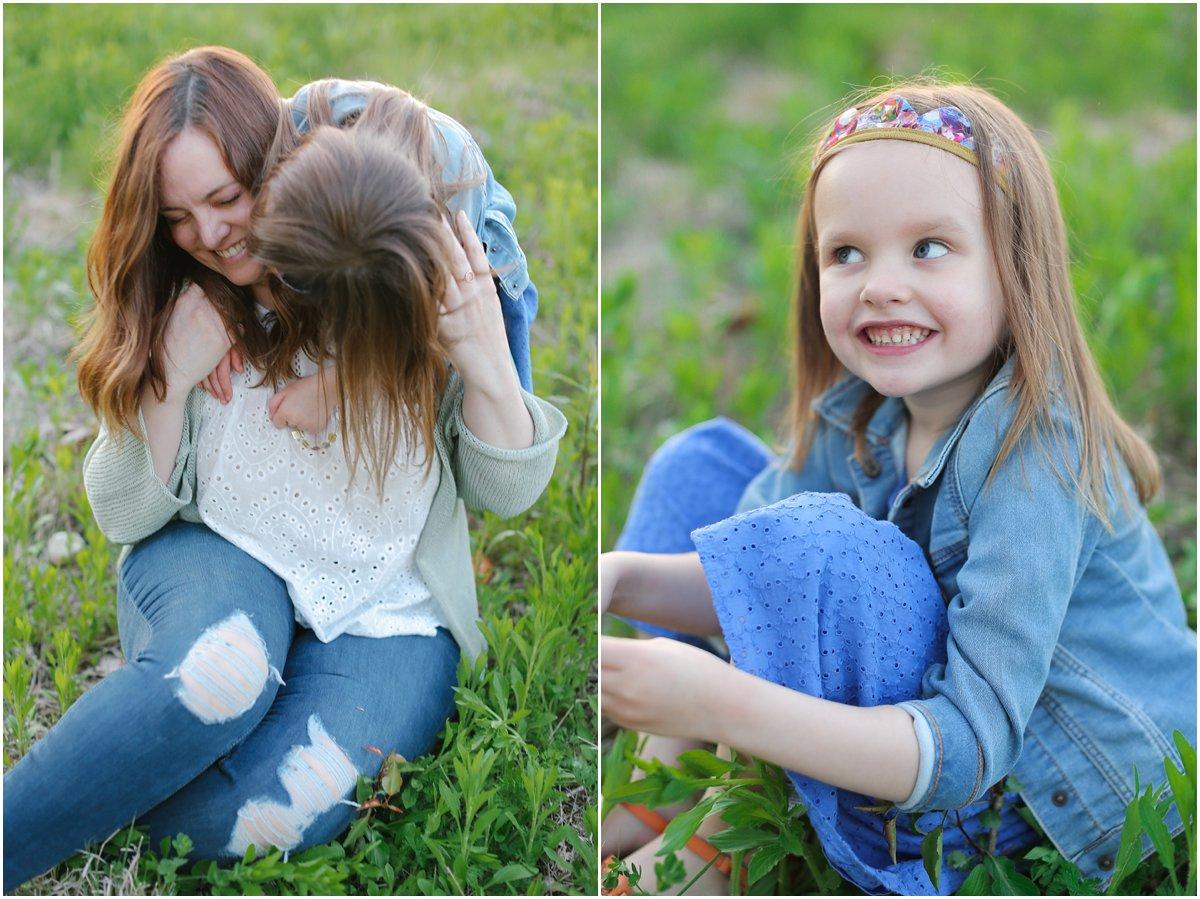 outdoorfamilyphotos_0015.jpg