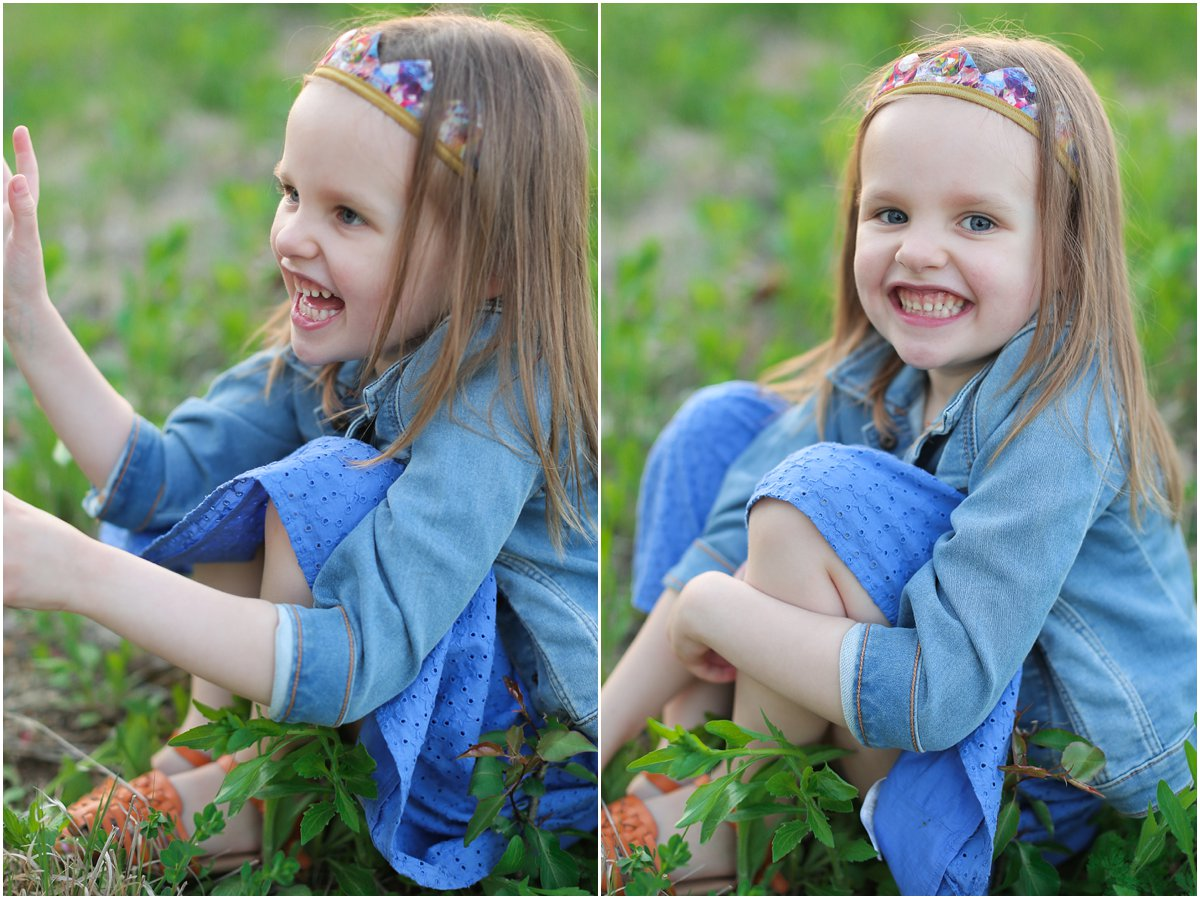 outdoorfamilyphotos_0016.jpg