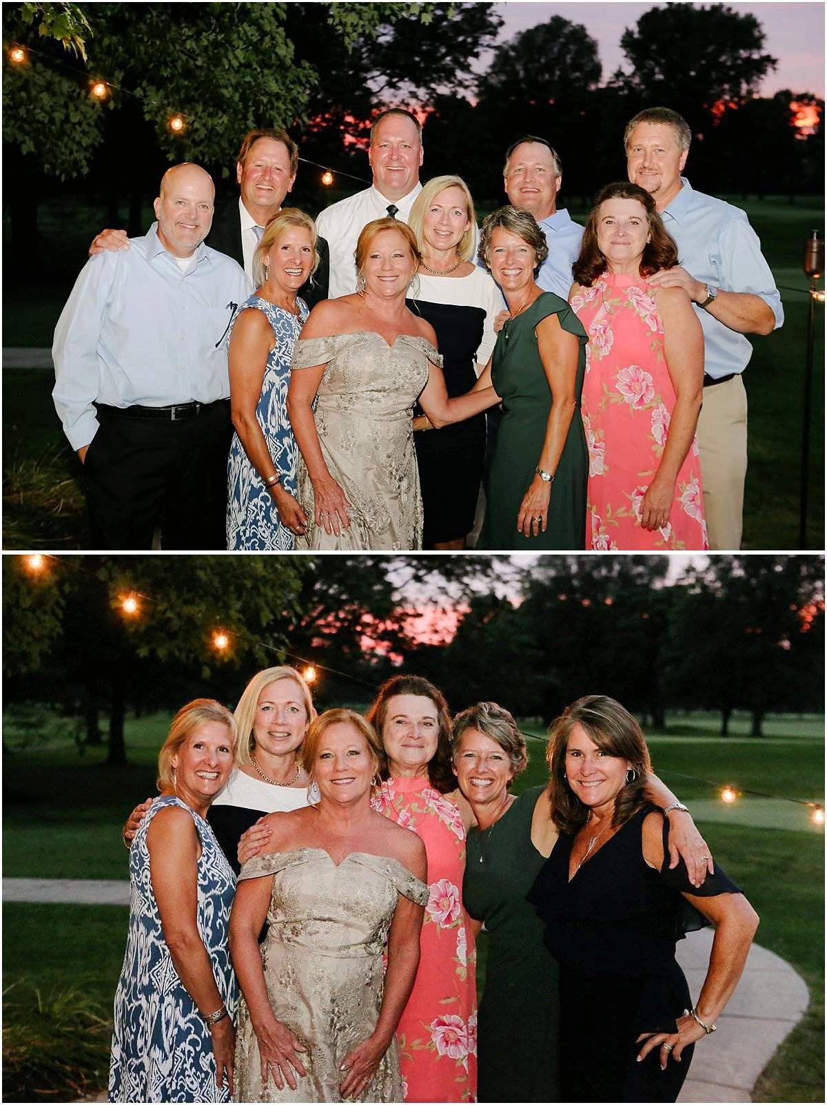 IndianaWedding-Broadmoor_0132.jpg