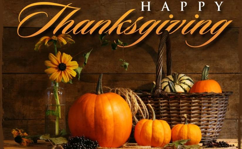 happy-thanksgiving-825x510.jpg