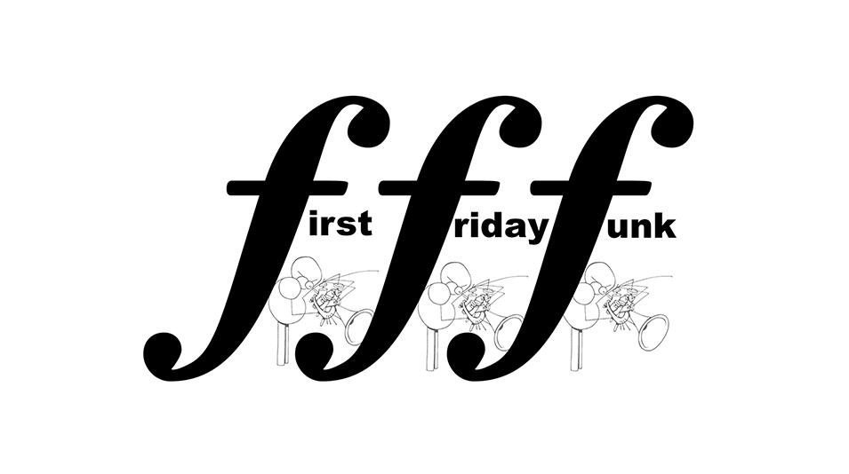 firstFridayFunk (1).png