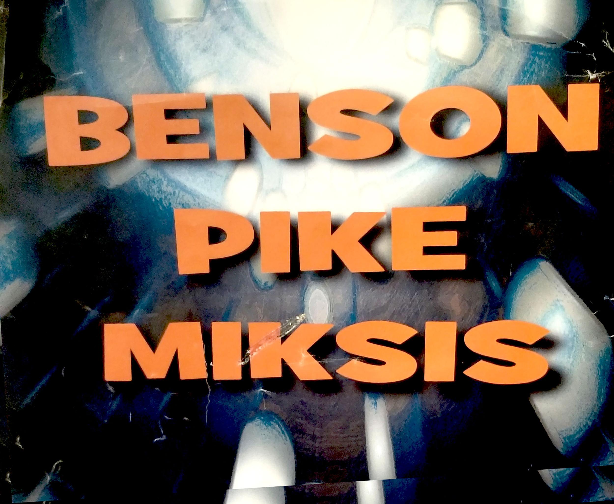 BensonPikeMiksis.png