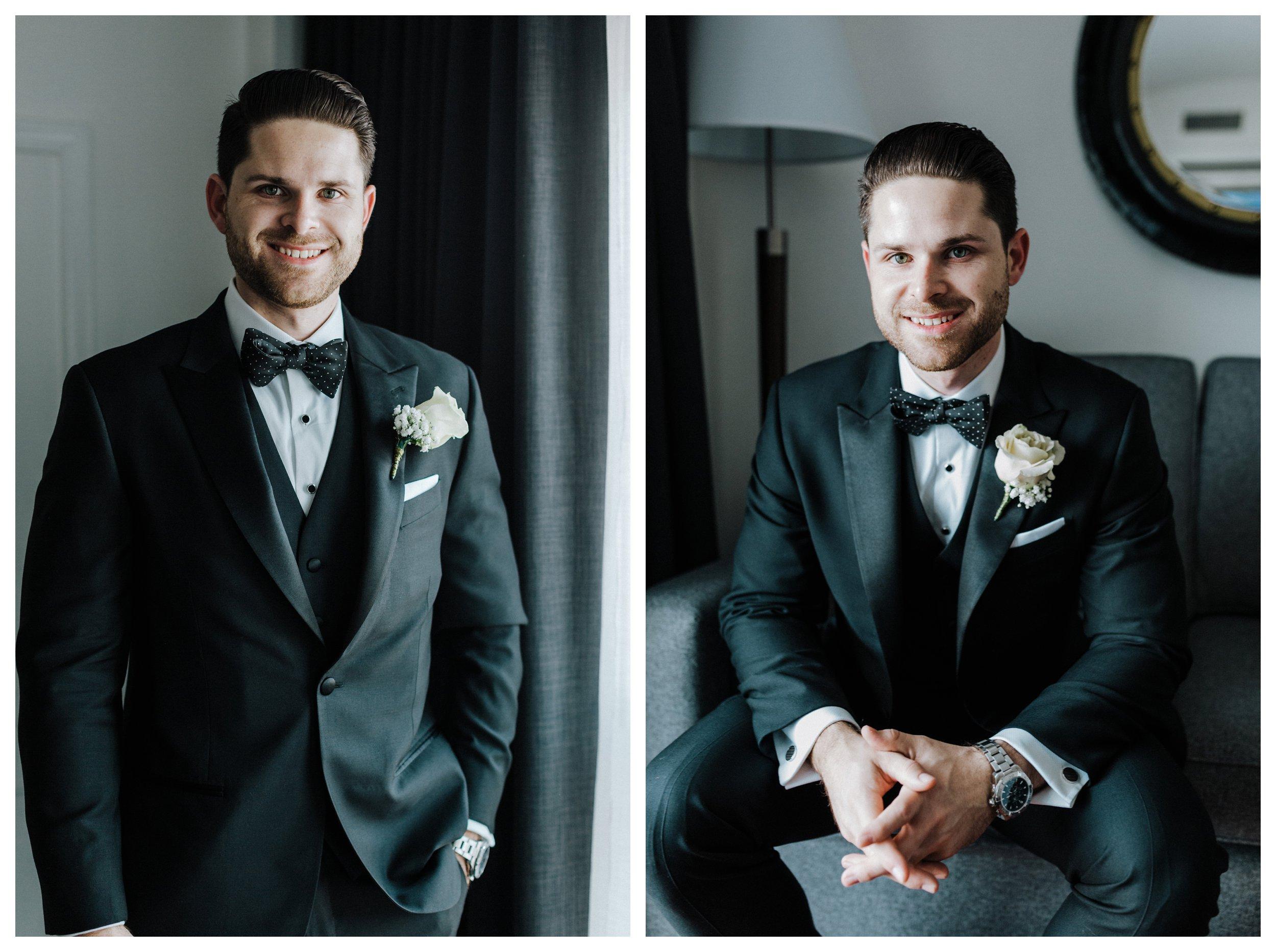 washington-dc-wedding-photographer-5.JPG