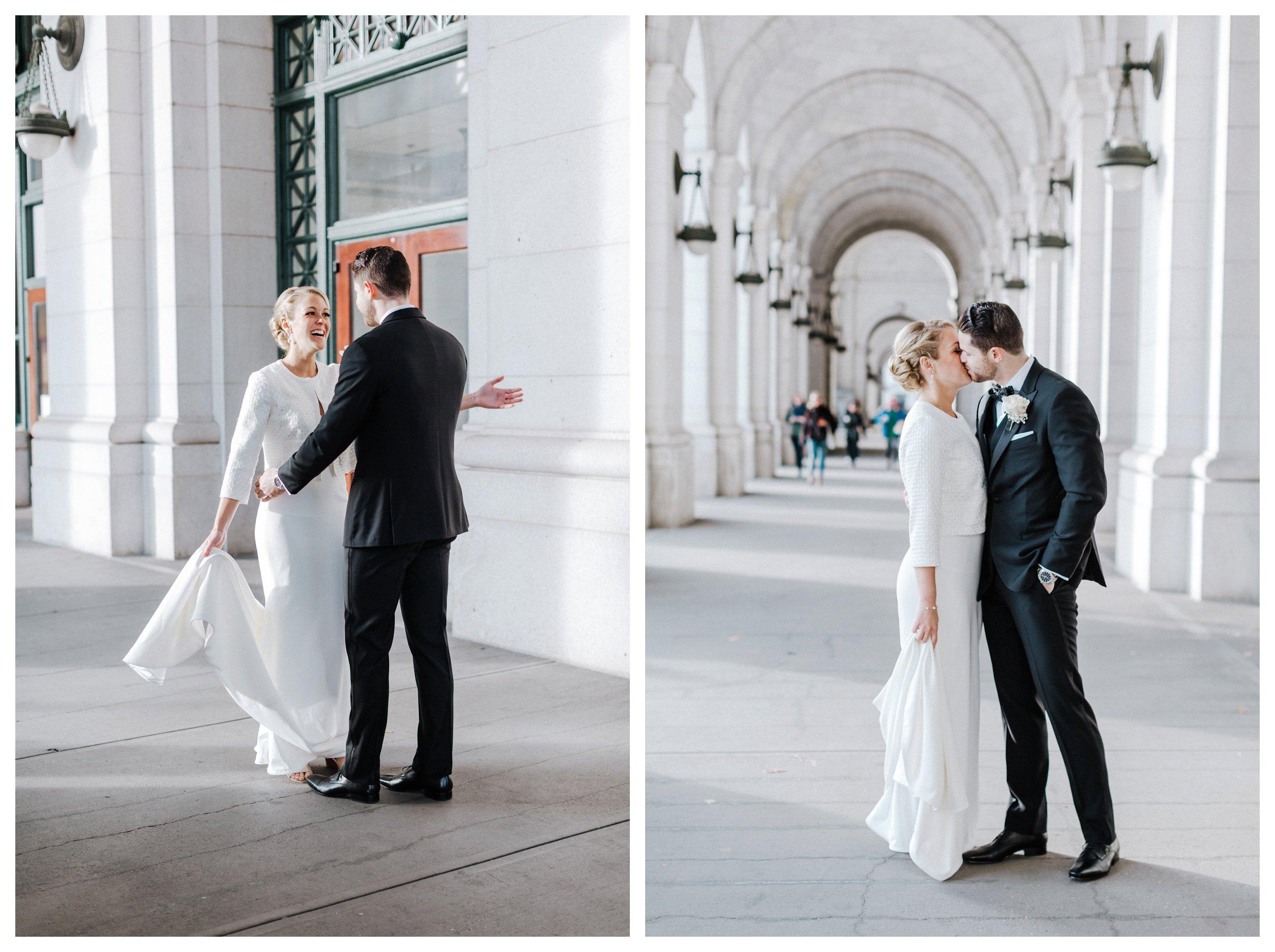 washington-dc-wedding-photographer-10.JPG