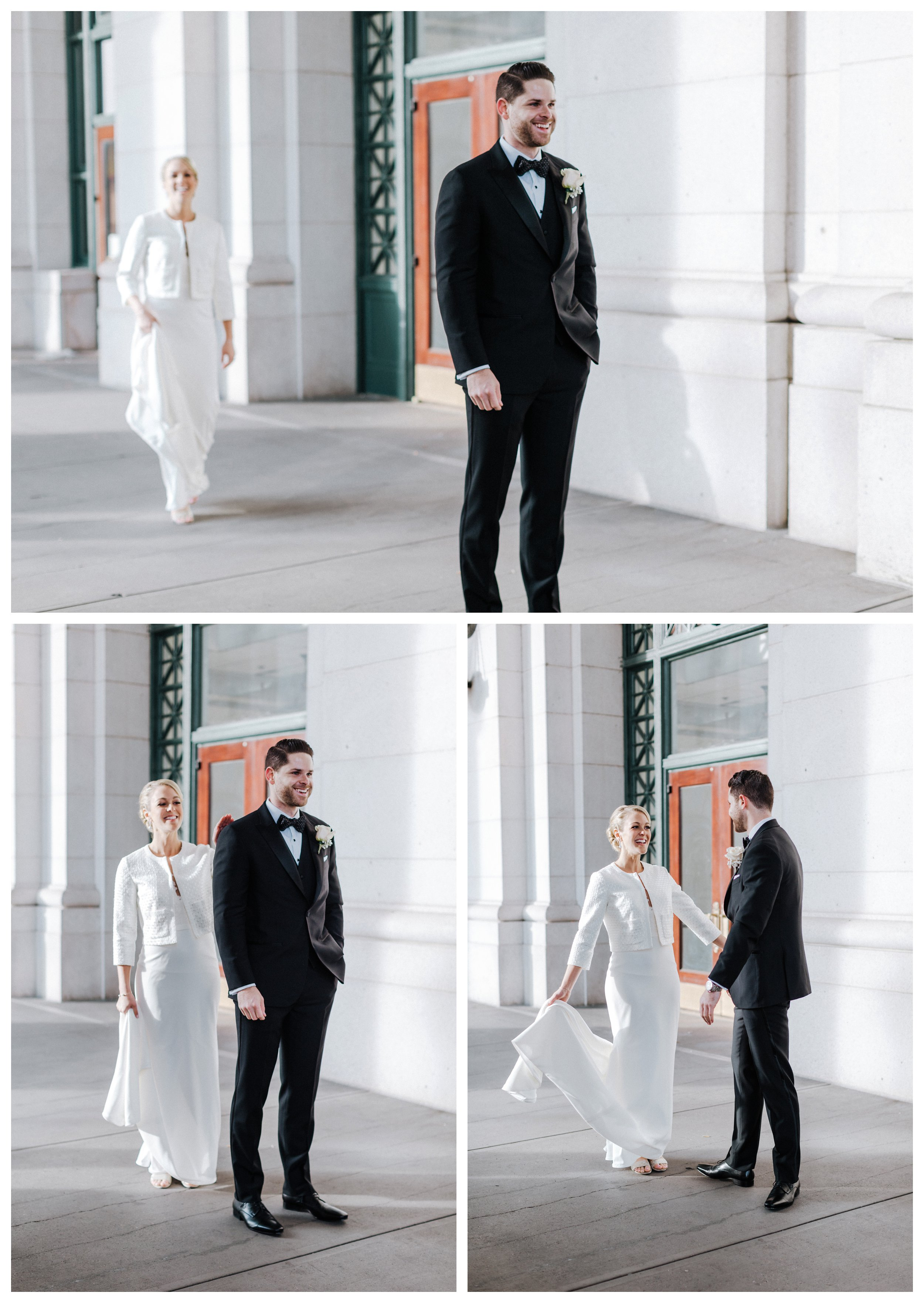 washington-dc-wedding-photographer-9.JPG