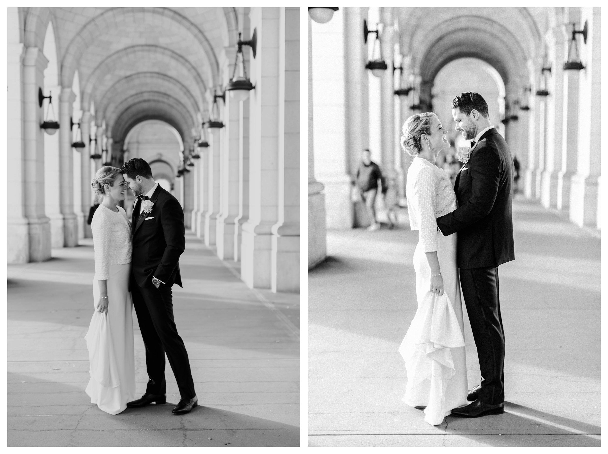 washington-dc-wedding-photographer-11.JPG