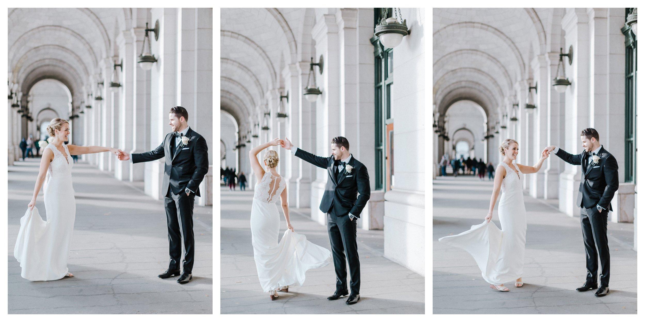 washington-dc-wedding-photographer-12.JPG