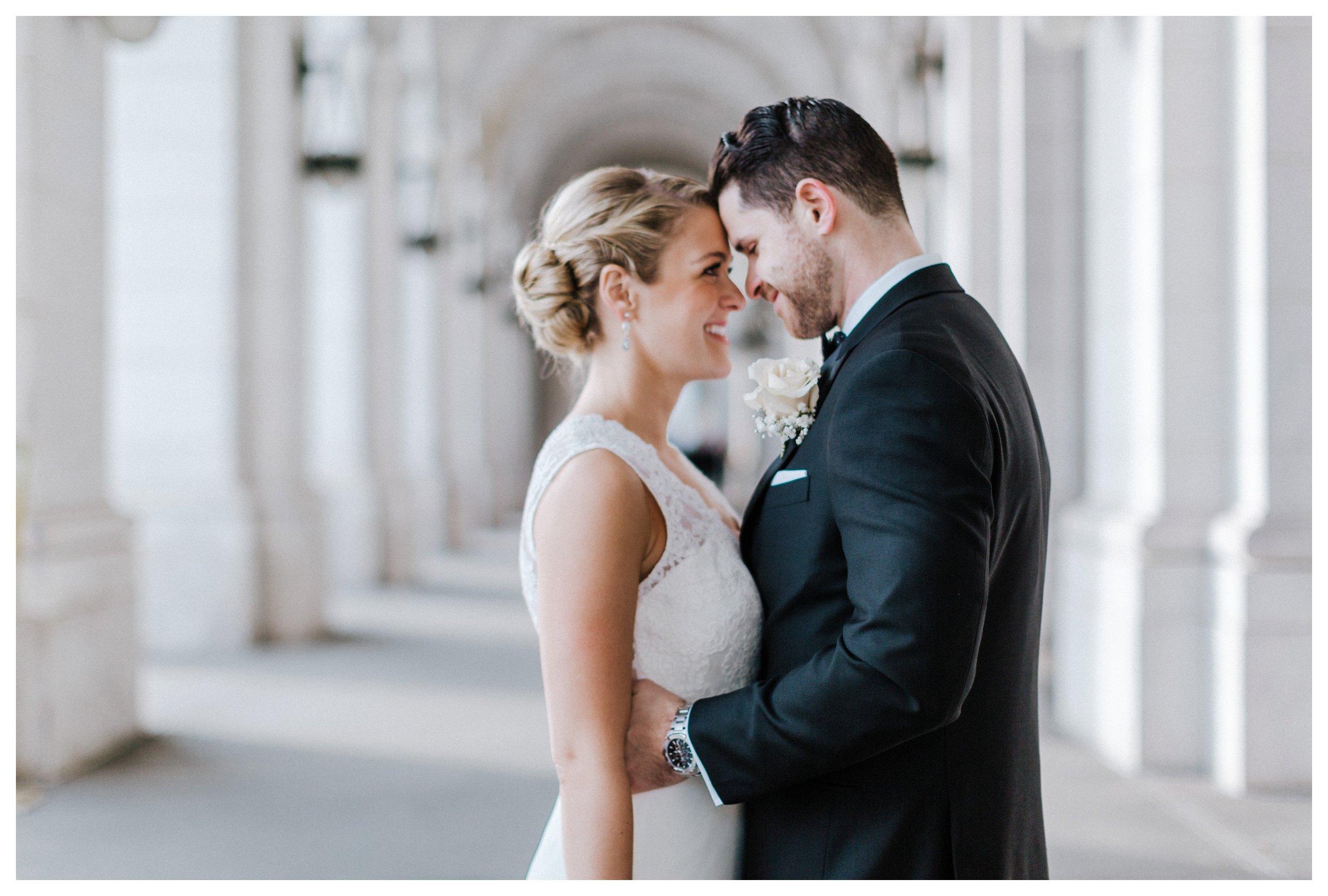 washington-dc-wedding-photographer-13.JPG