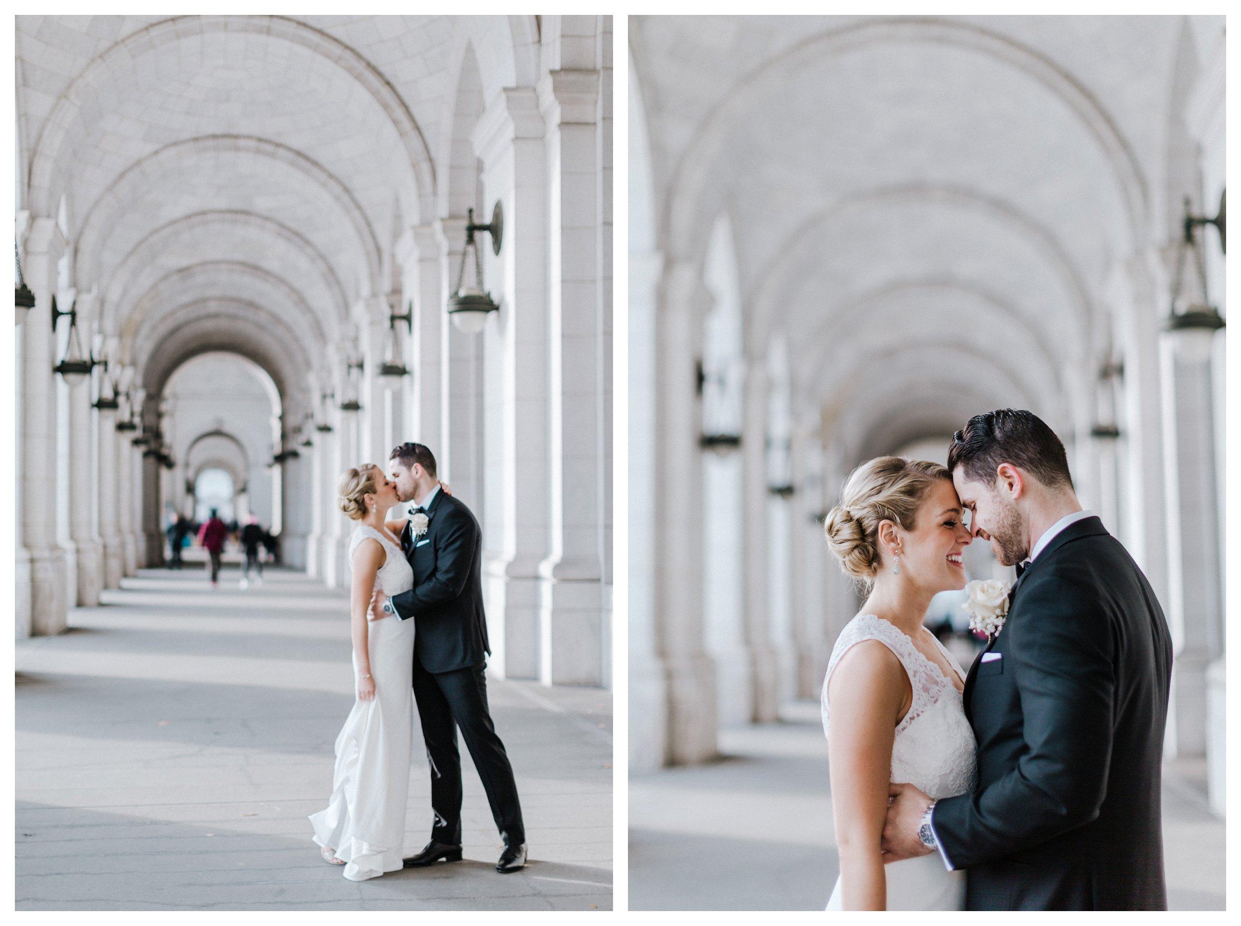washington-dc-wedding-photographer-14.JPG