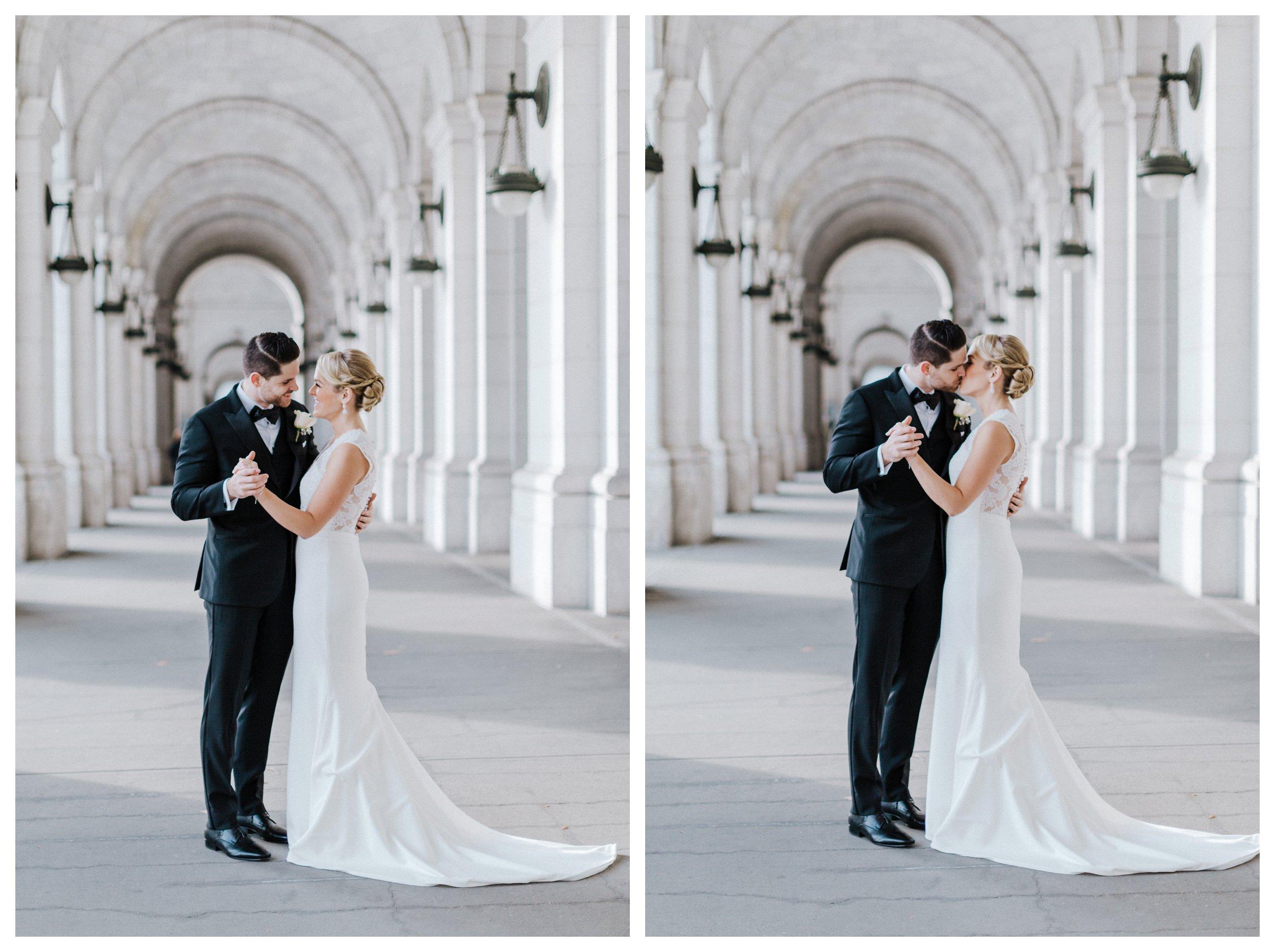 washington-dc-wedding-photographer-15.JPG