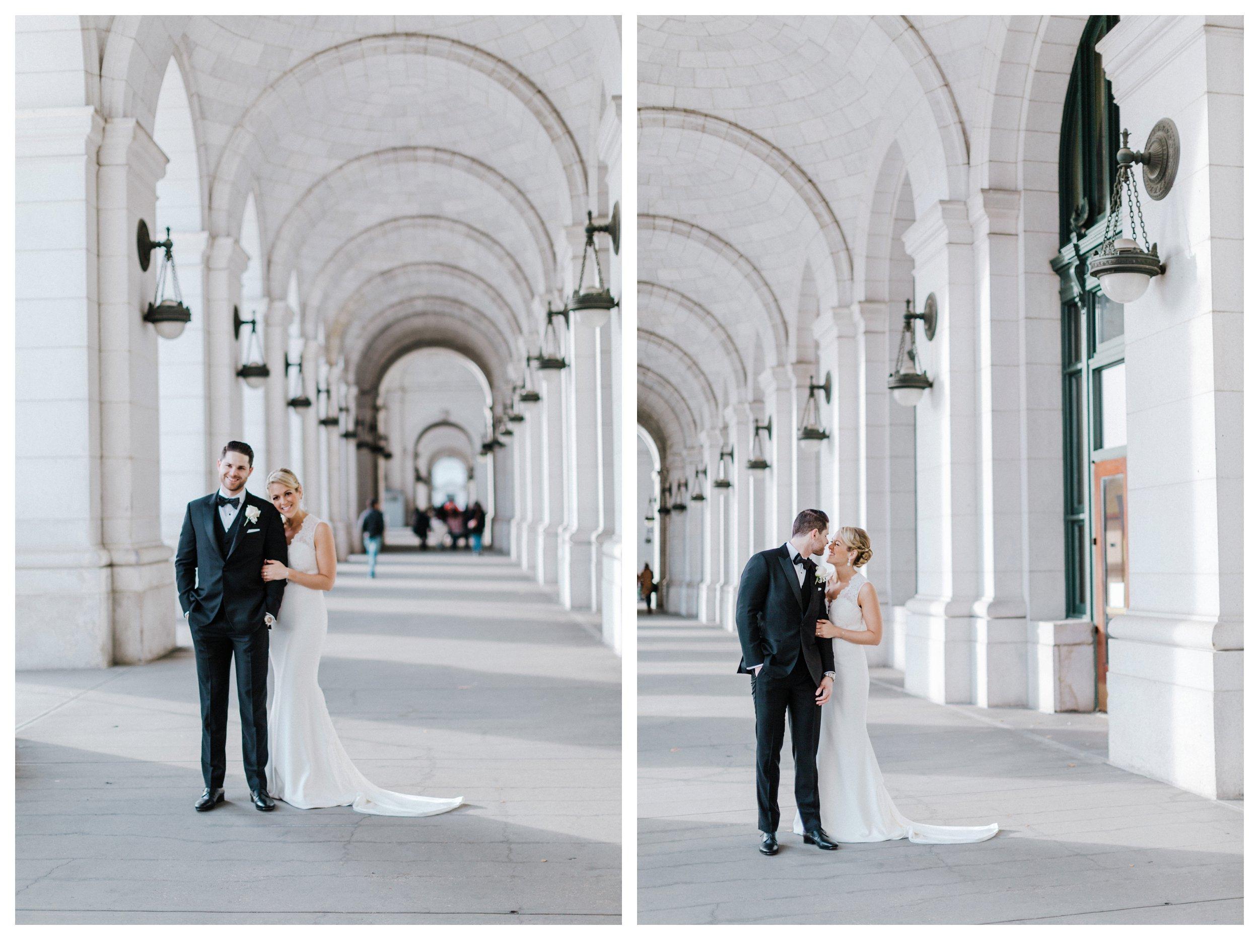 washington-dc-wedding-photographer-16.JPG
