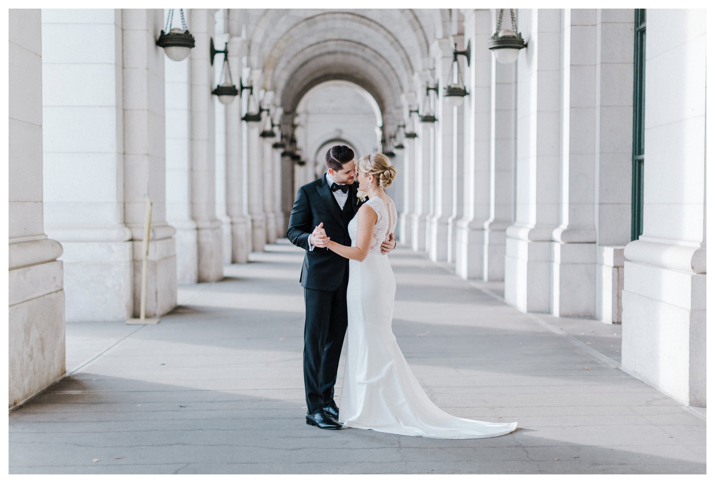 washington-dc-wedding-photographer-17.JPG