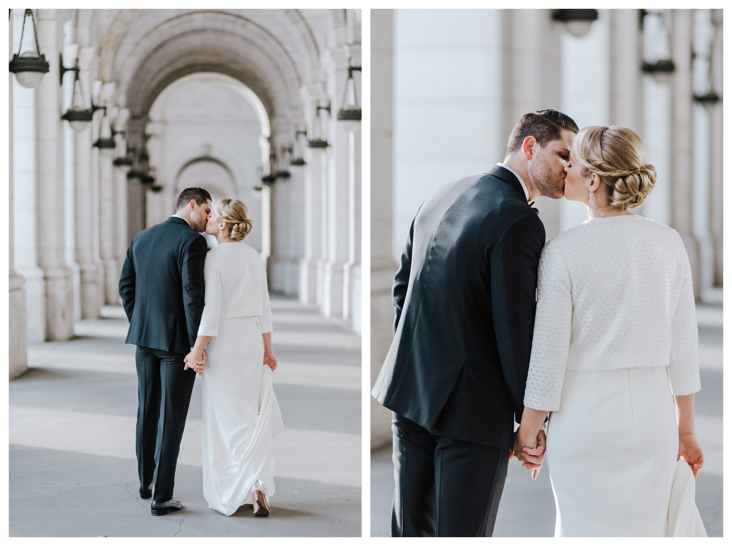 washington-dc-wedding-photographer-18.JPG