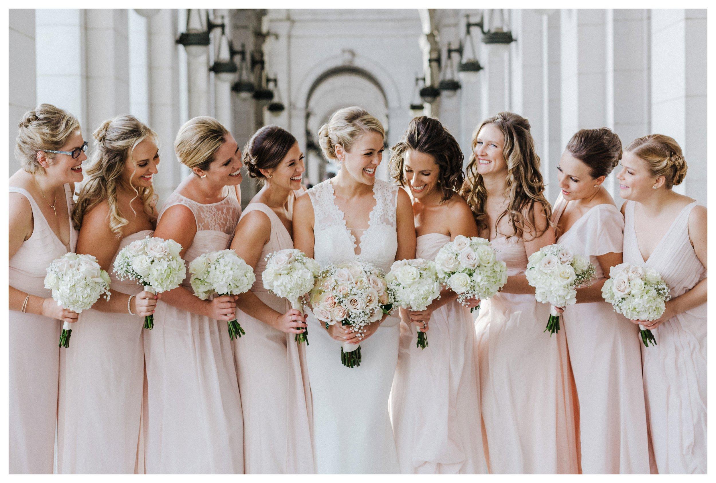 washington-dc-wedding-photographer-20.JPG