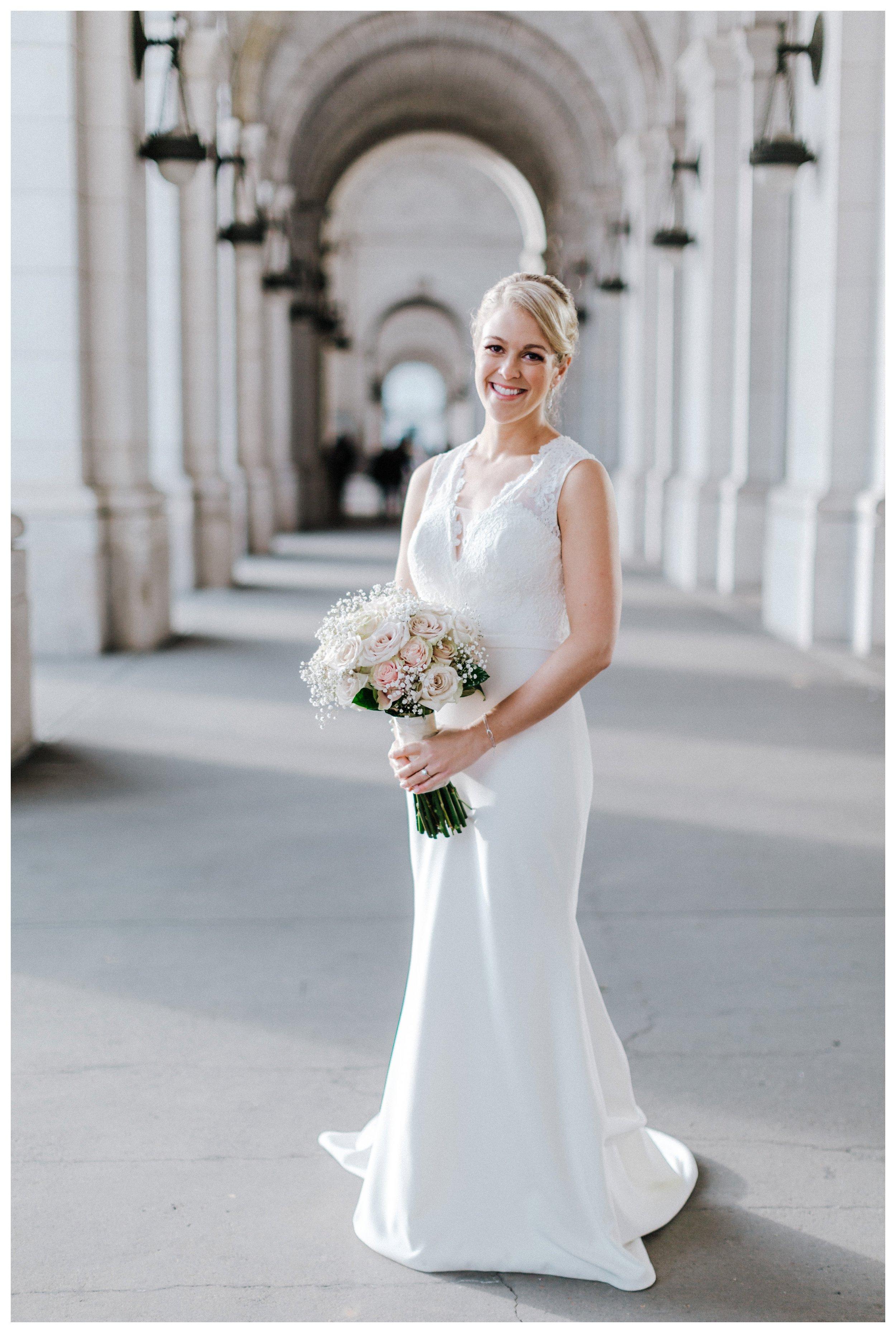 washington-dc-wedding-photographer-19.JPG