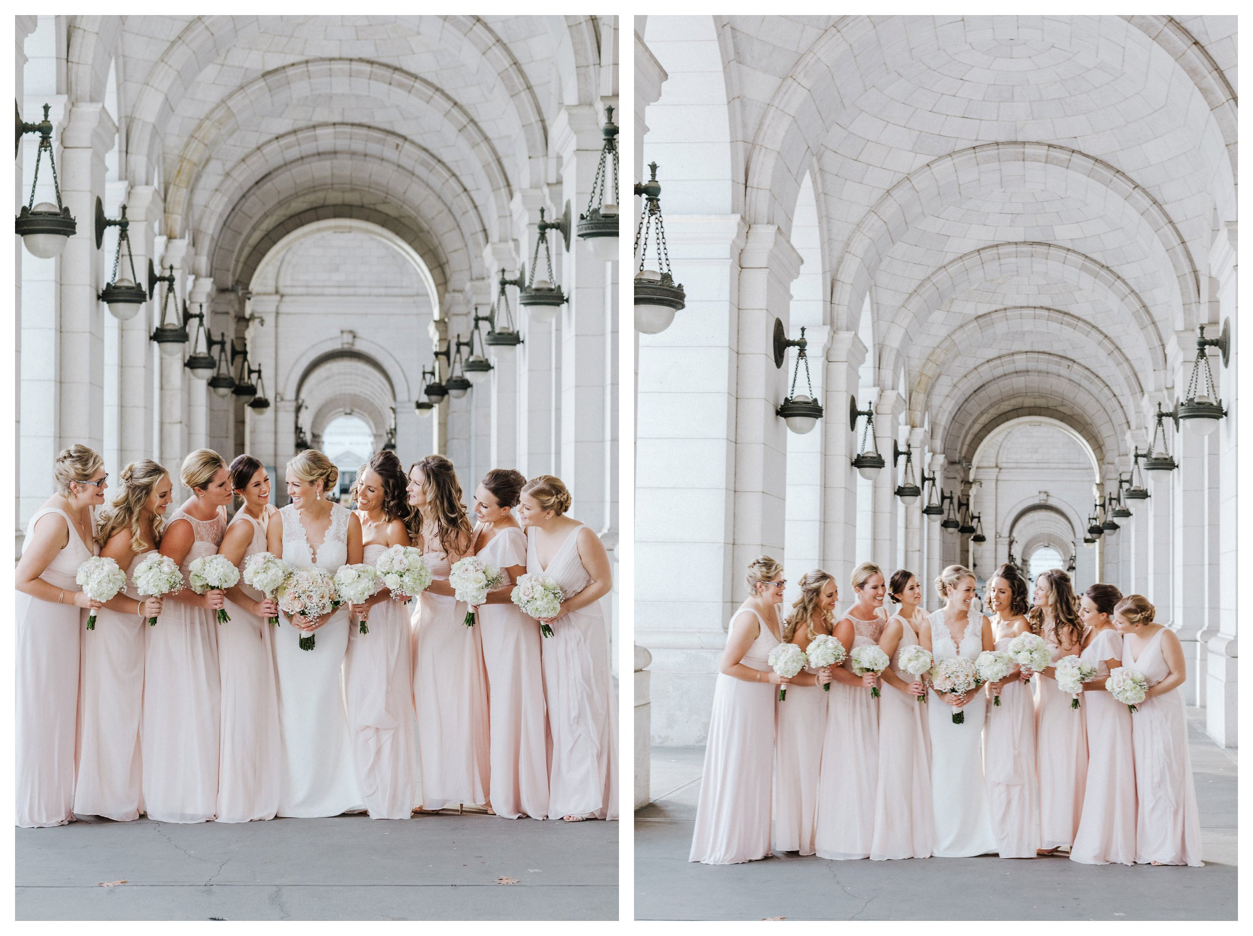 washington-dc-wedding-photographer-21.JPG