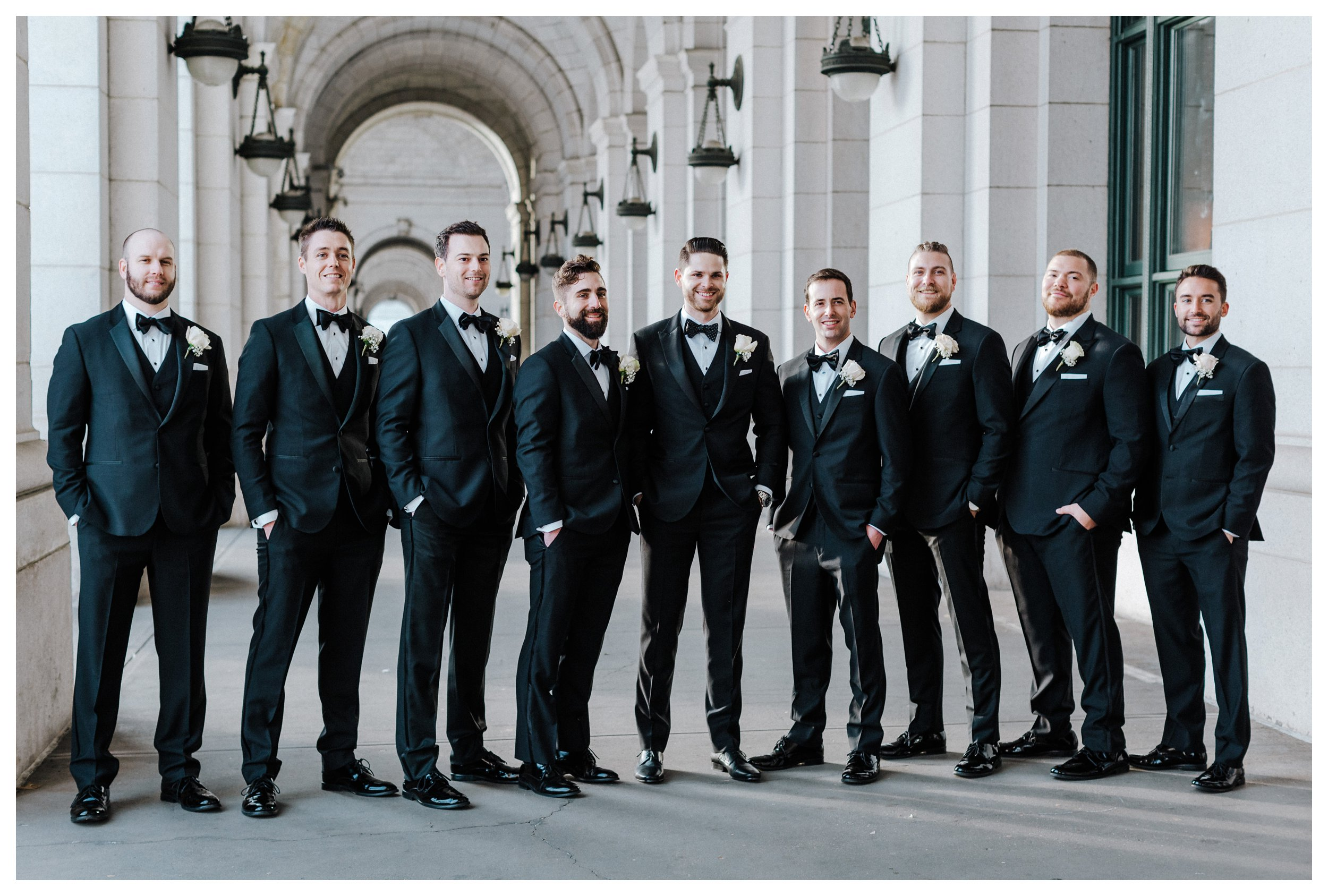 washington-dc-wedding-photographer-23.JPG
