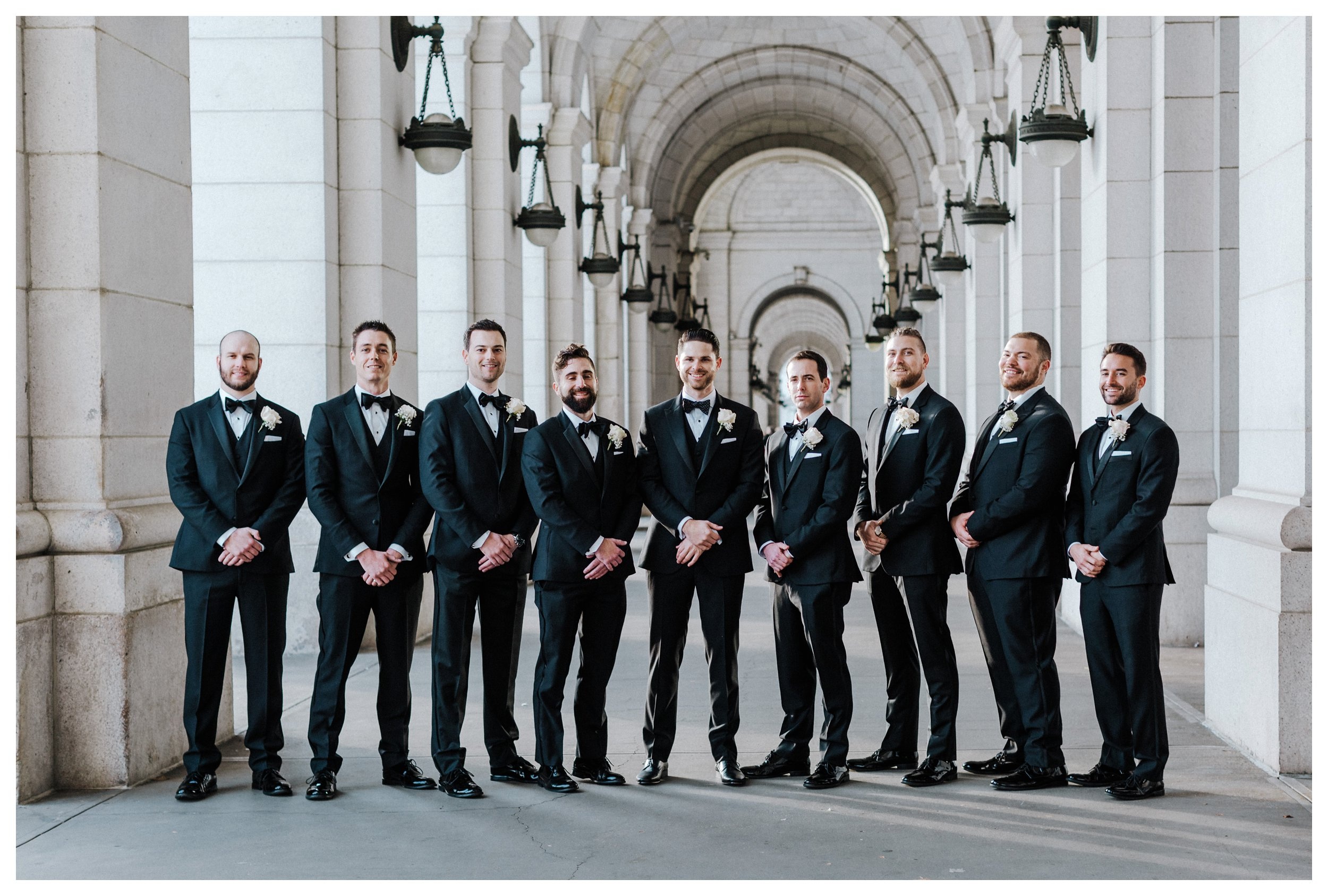washington-dc-wedding-photographer-24.JPG