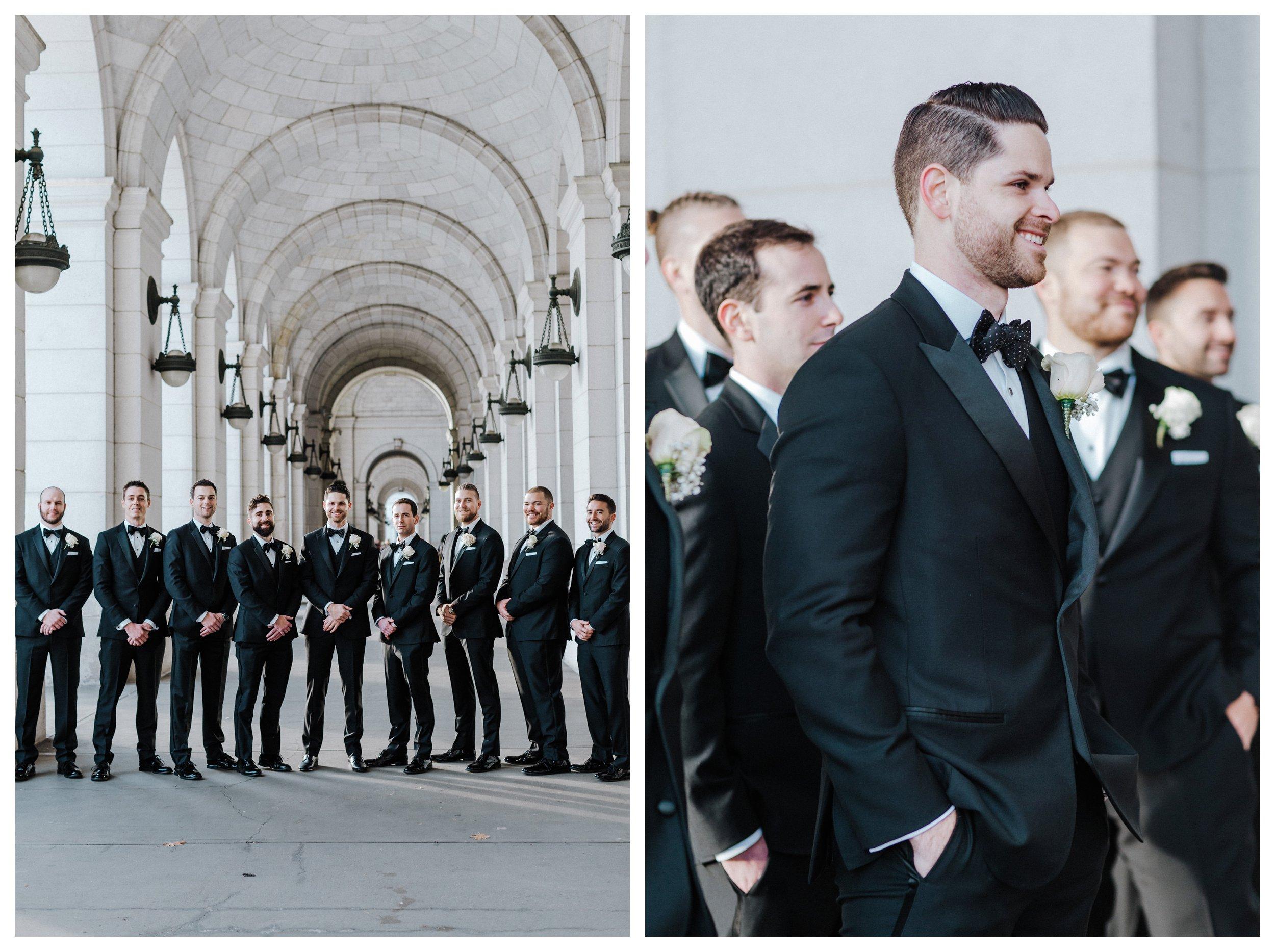 washington-dc-wedding-photographer-25.JPG
