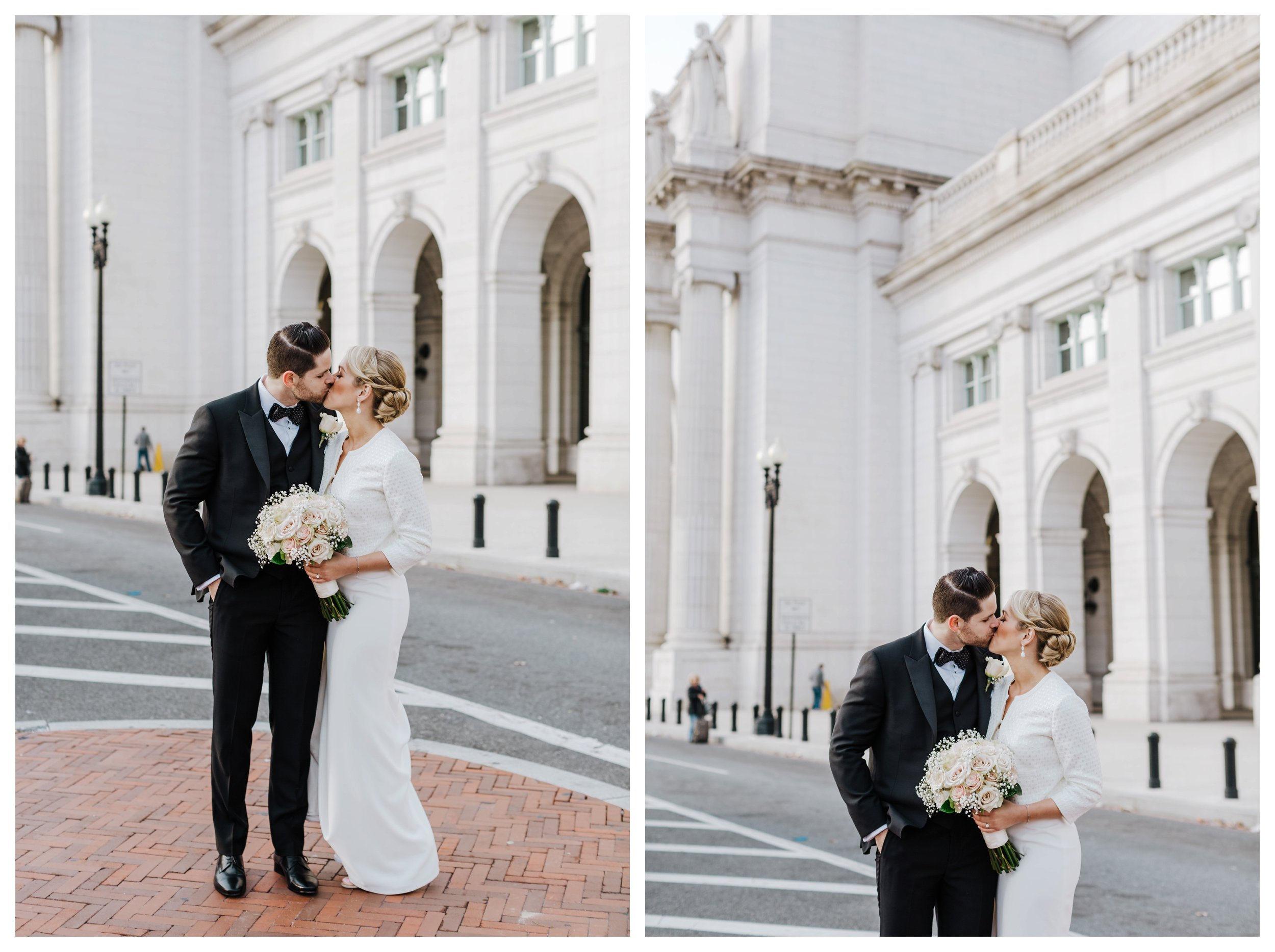 washington-dc-wedding-photographer-26.JPG