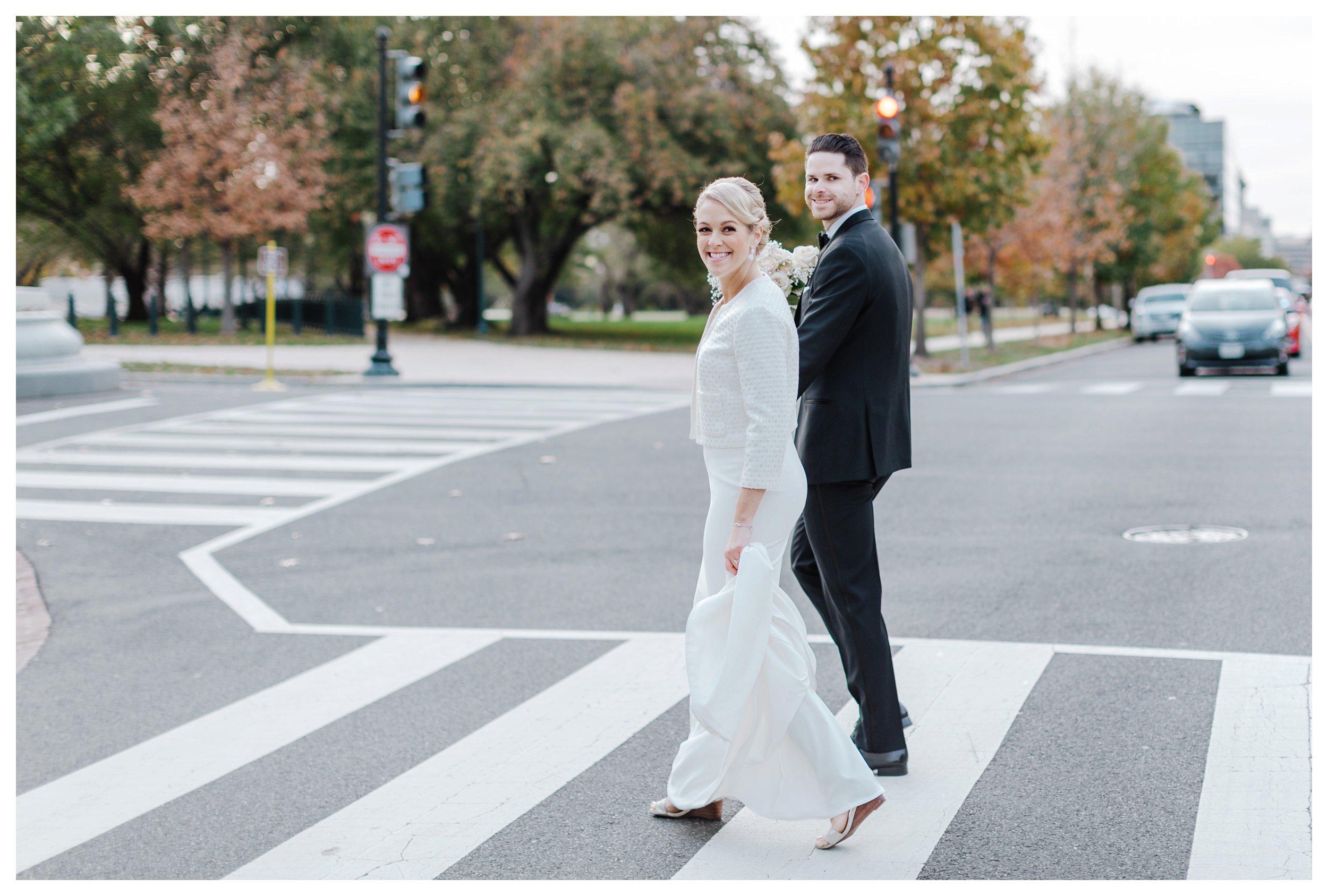 washington-dc-wedding-photographer-28.JPG