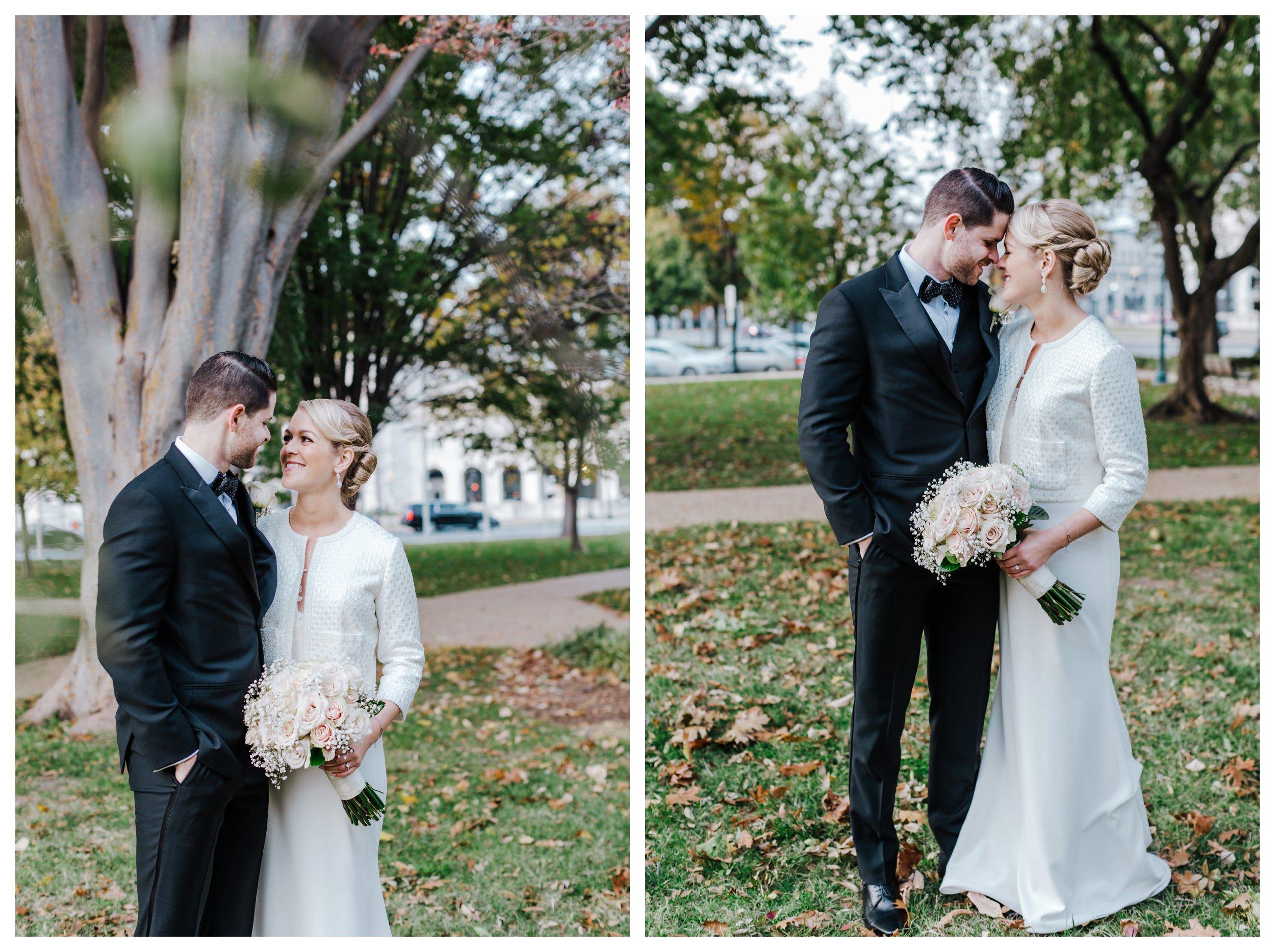 washington-dc-wedding-photographer-27.JPG