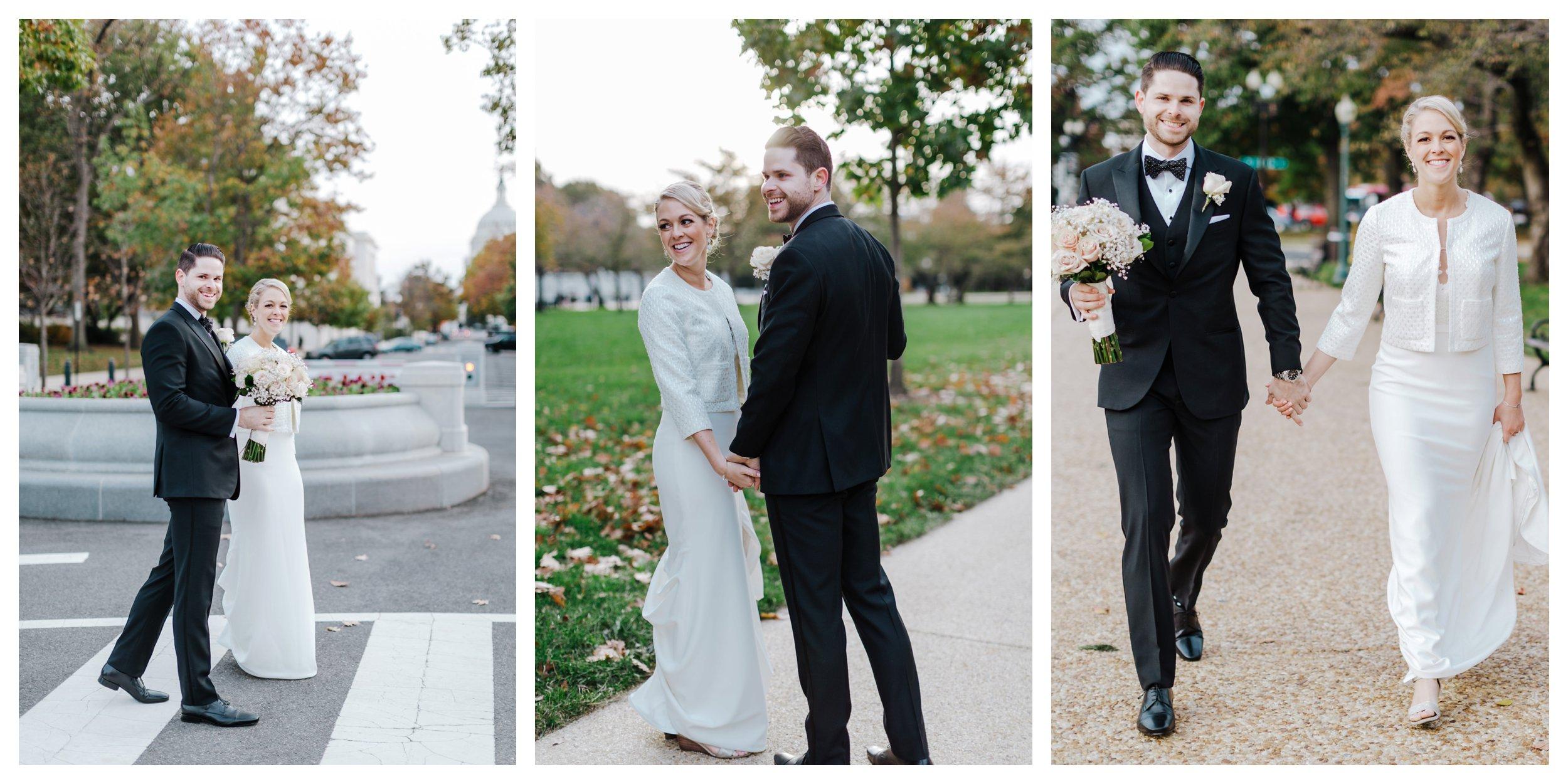 washington-dc-wedding-photographer-29.JPG