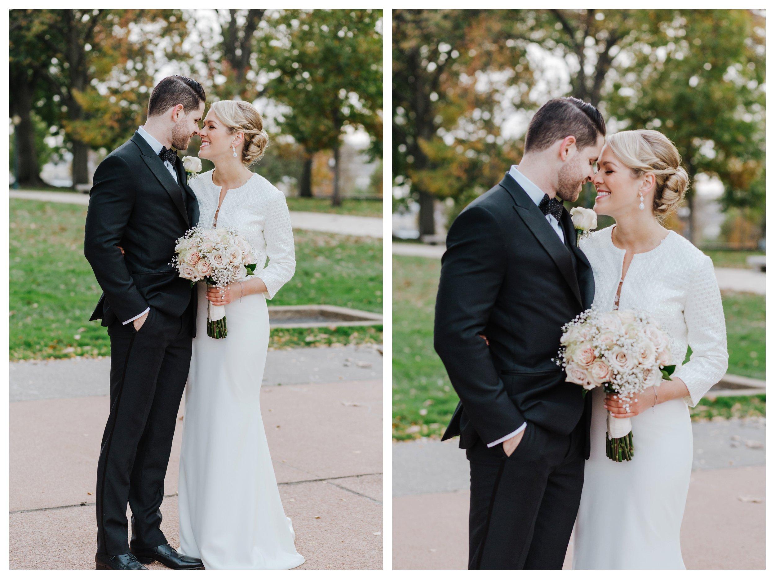 washington-dc-wedding-photographer-31.JPG