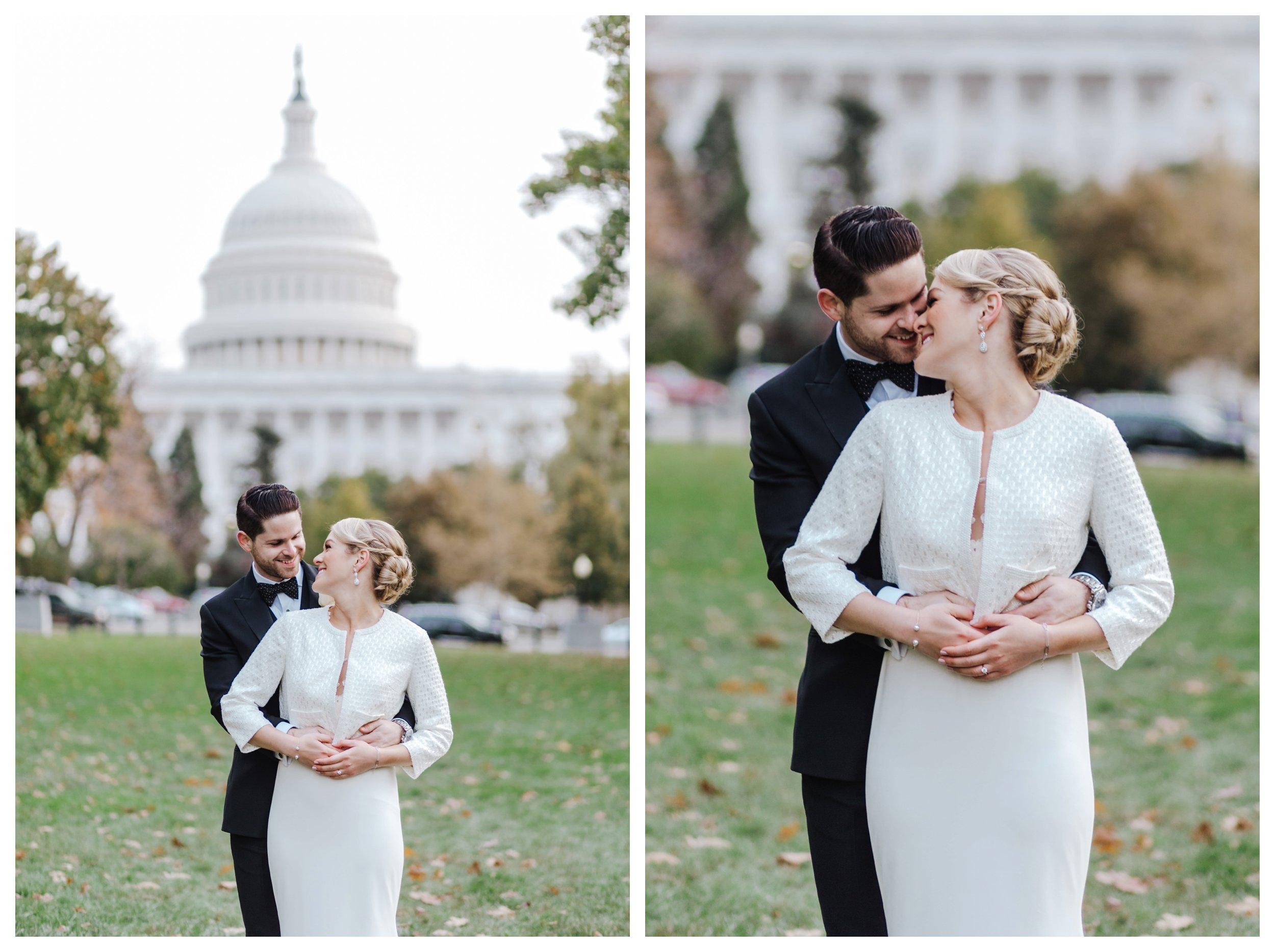 washington-dc-wedding-photographer-32.JPG