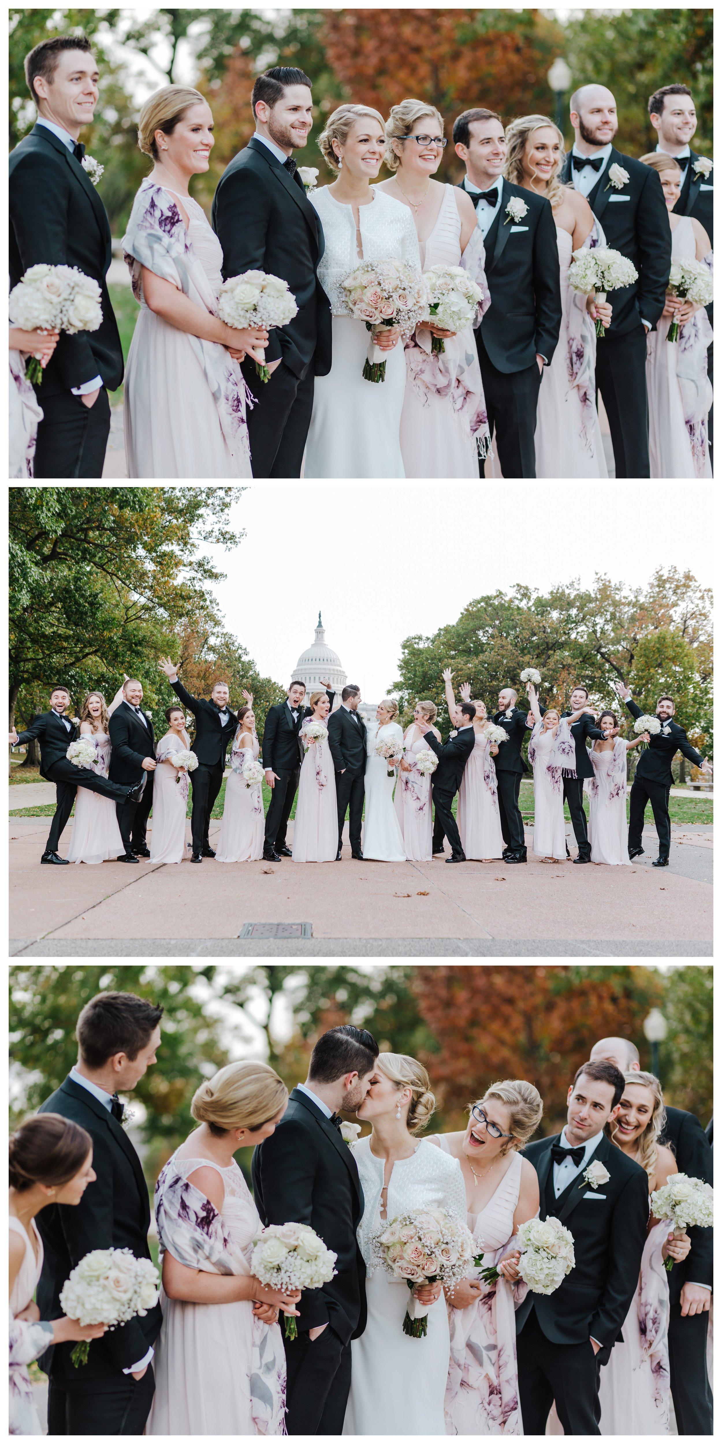 washington-dc-wedding-photographer-30.JPG