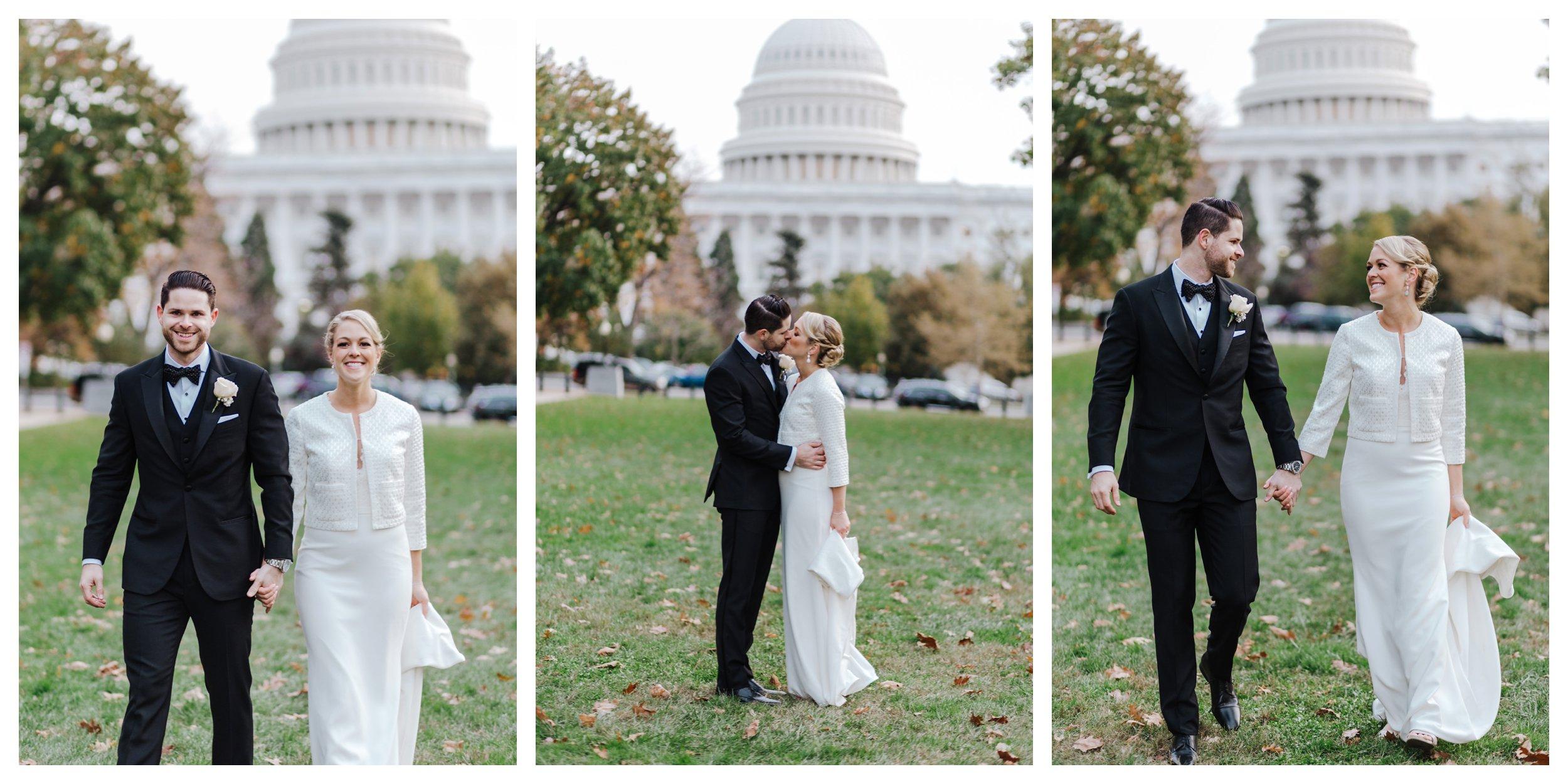 washington-dc-wedding-photographer-33.JPG