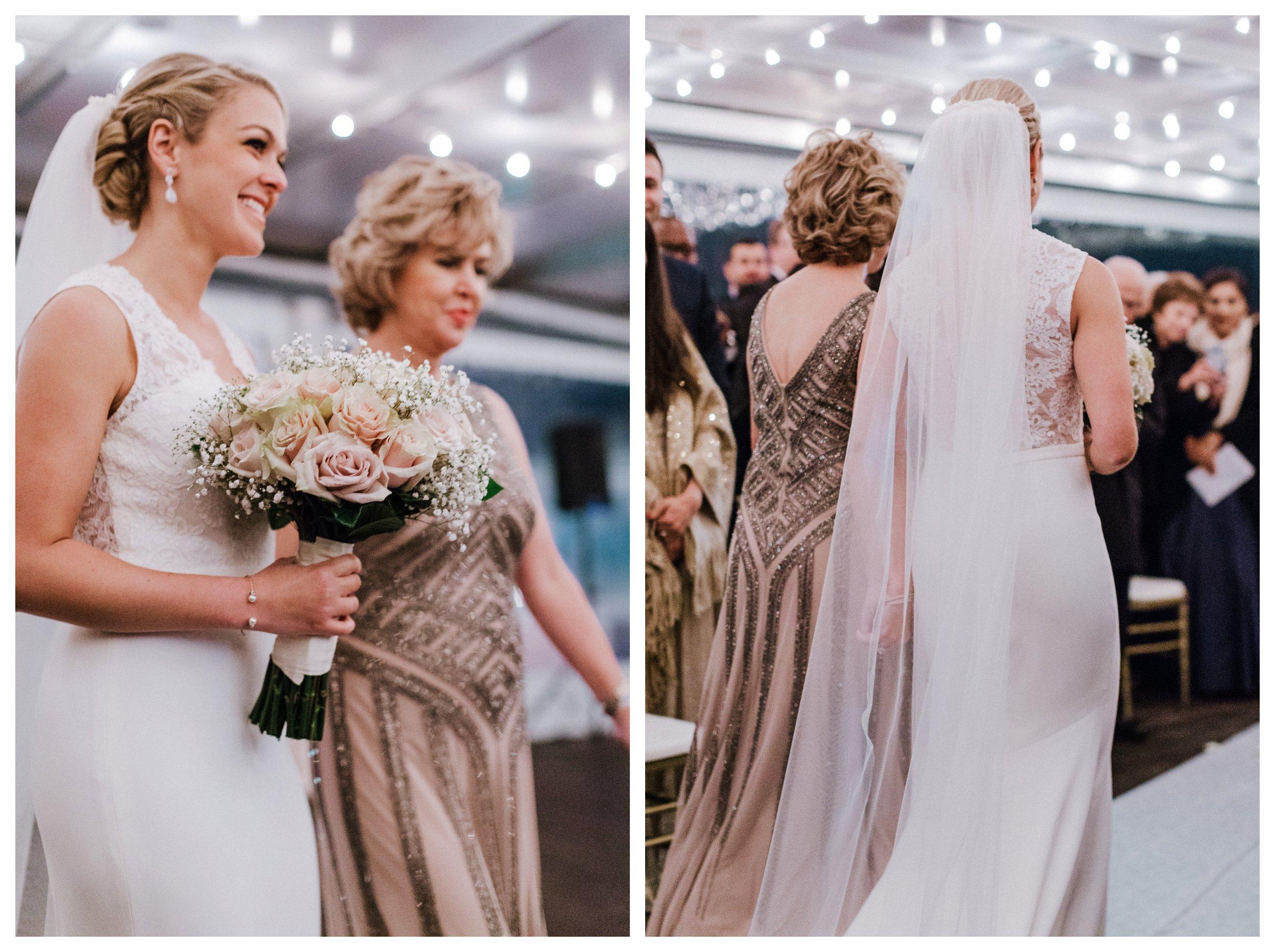 washington-dc-wedding-photographer-35.JPG