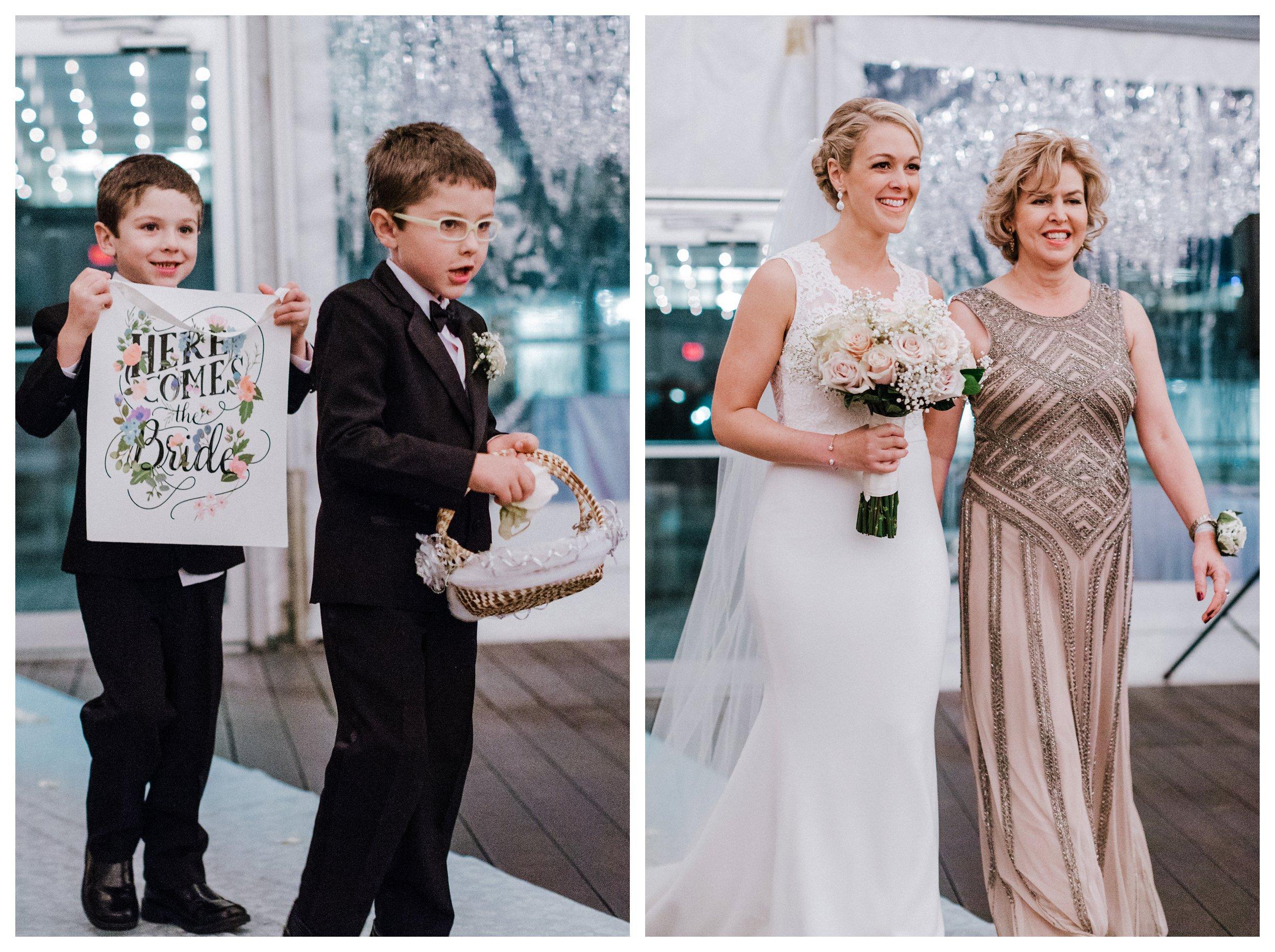 washington-dc-wedding-photographer-34.JPG