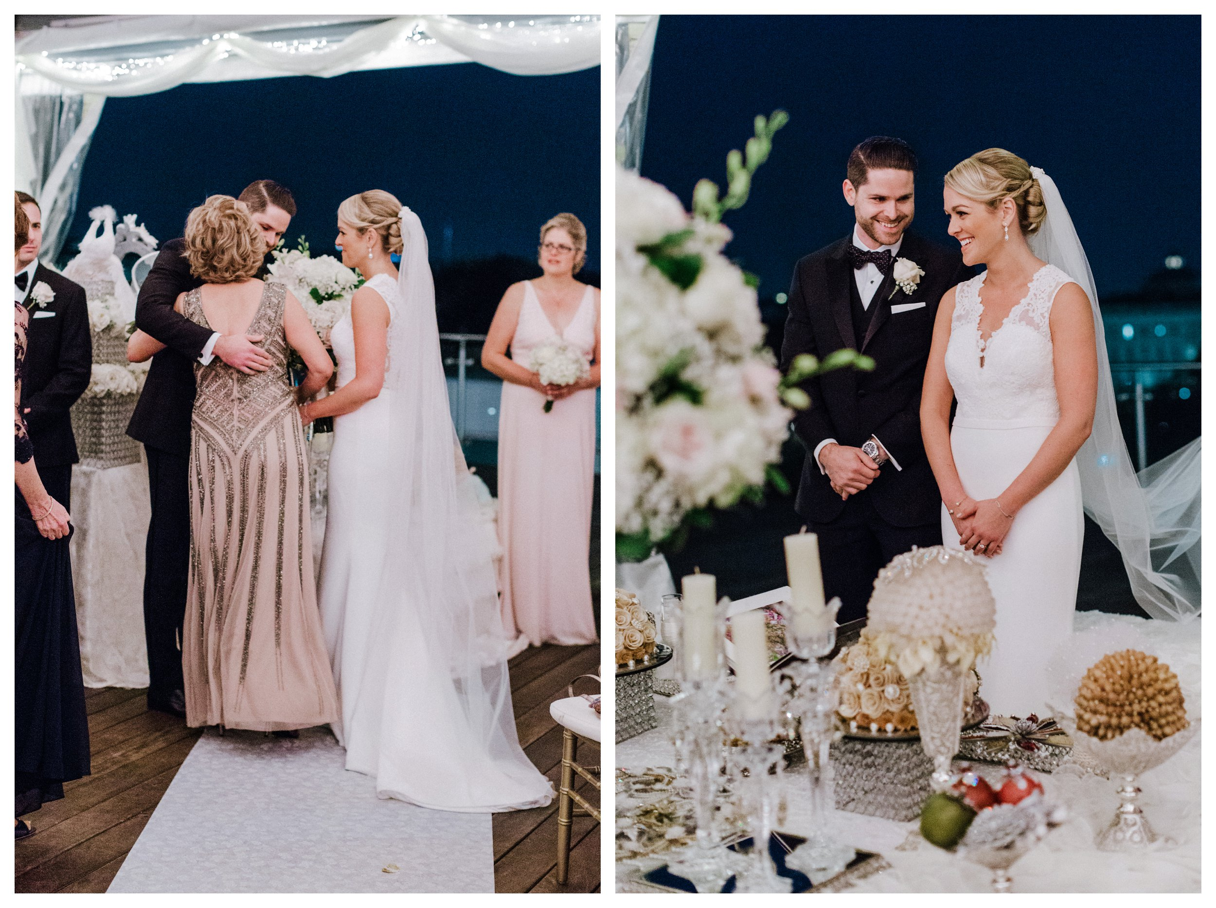 washington-dc-wedding-photographer-36.JPG