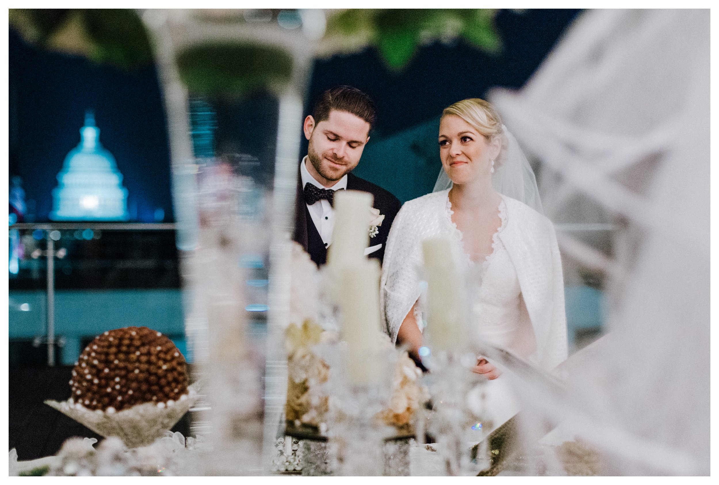 washington-dc-wedding-photographer-37.JPG