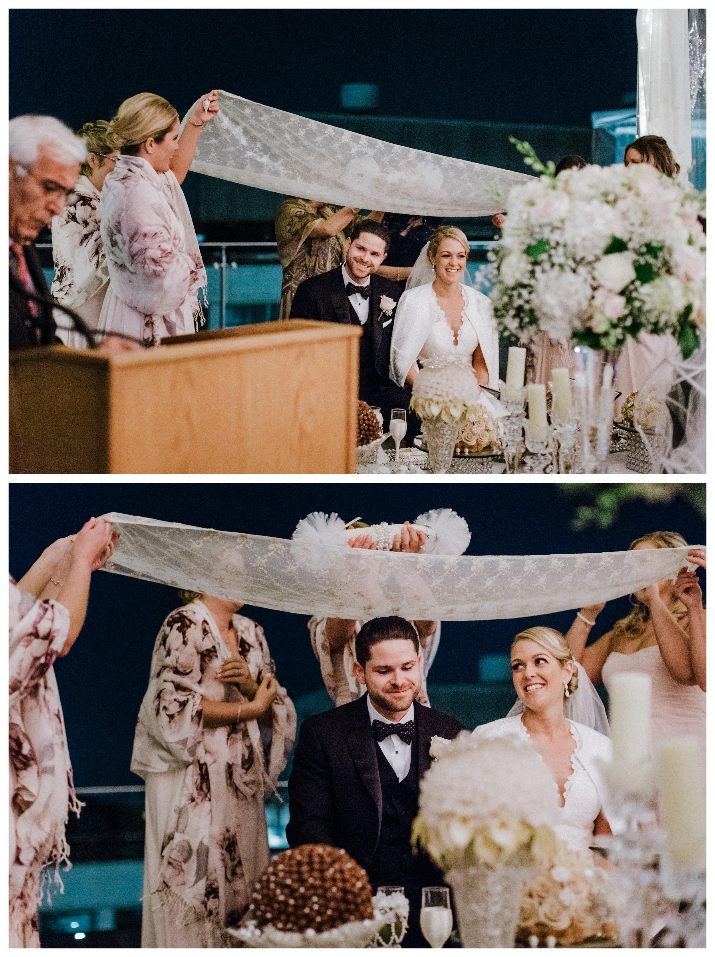 washington-dc-wedding-photographer-39.JPG