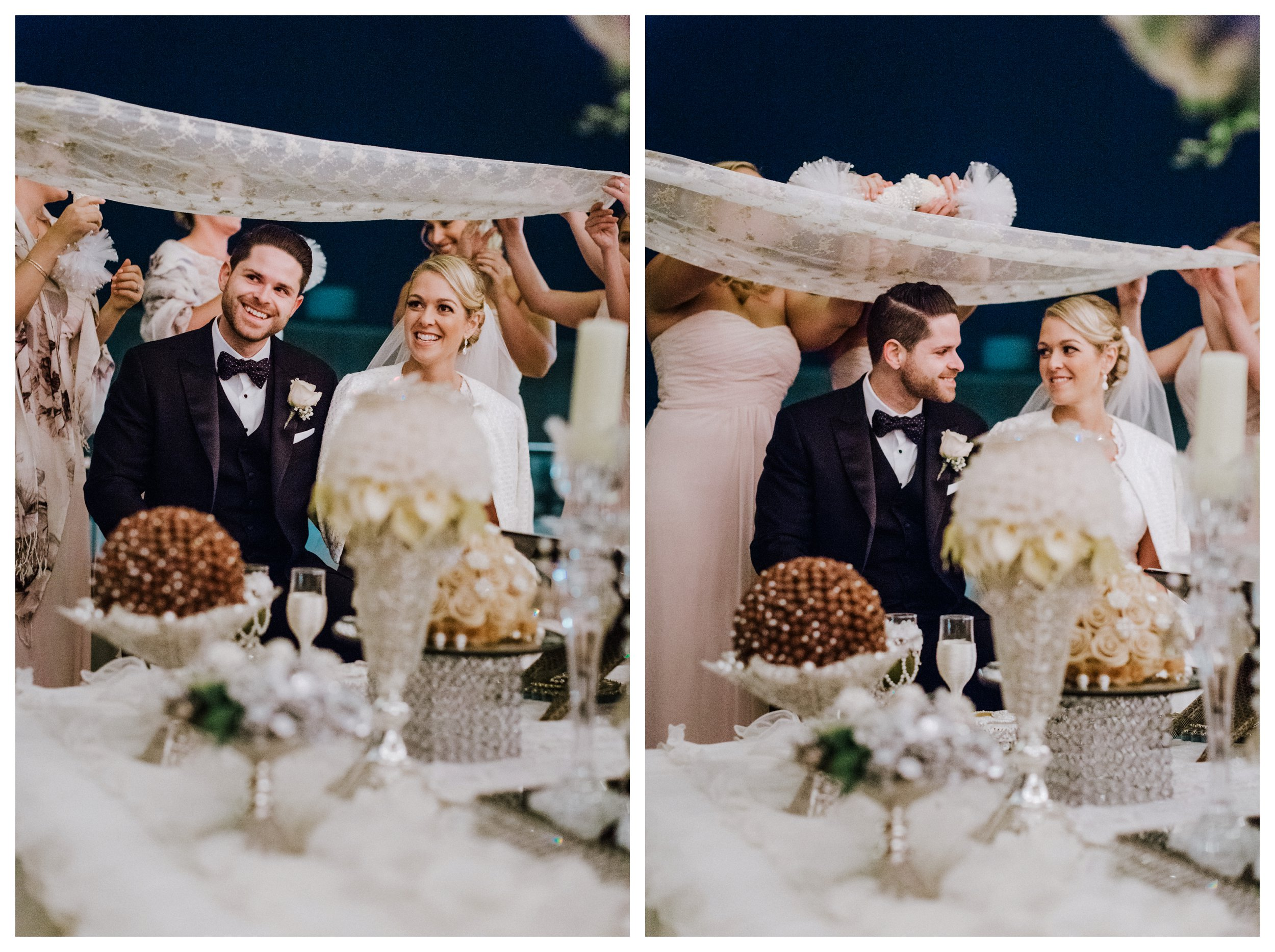 washington-dc-wedding-photographer-40.JPG