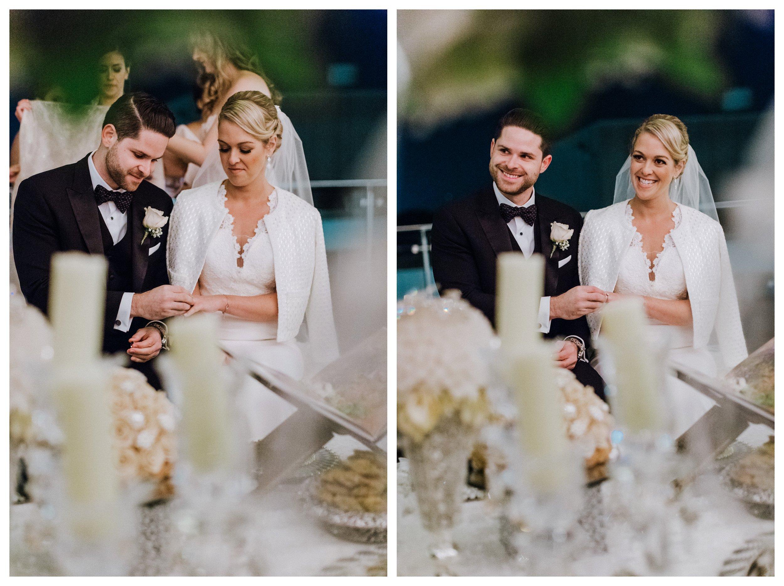 washington-dc-wedding-photographer-41.JPG