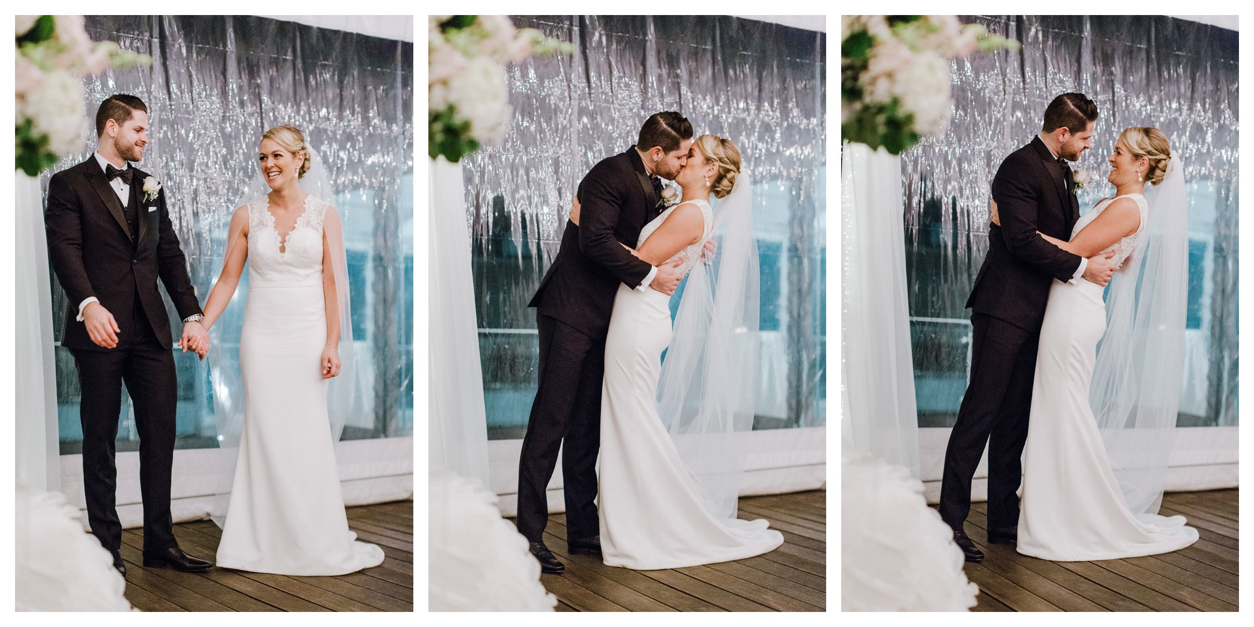 washington-dc-wedding-photographer-43.JPG