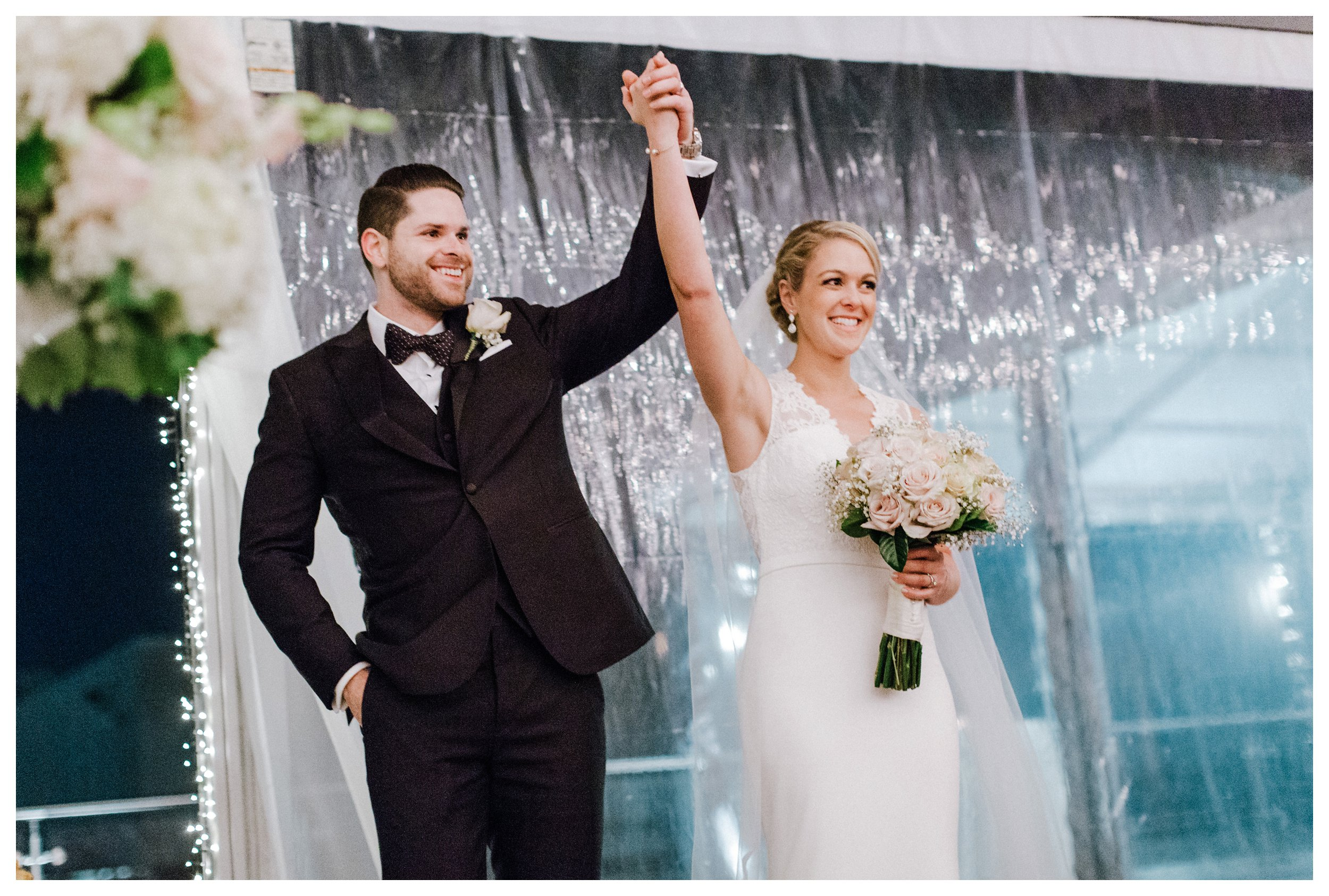 washington-dc-wedding-photographer-44.JPG