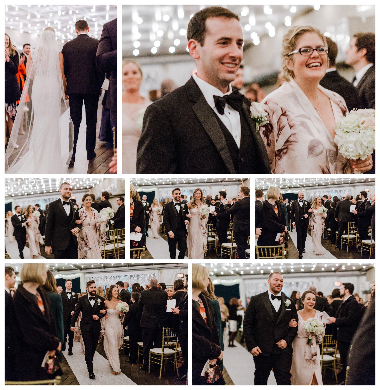 washington-dc-wedding-photographer-45.JPG