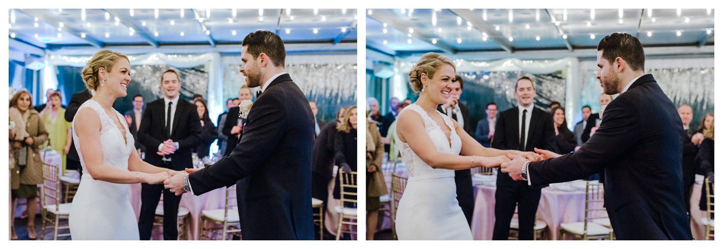 washington-dc-wedding-photographer-46.JPG