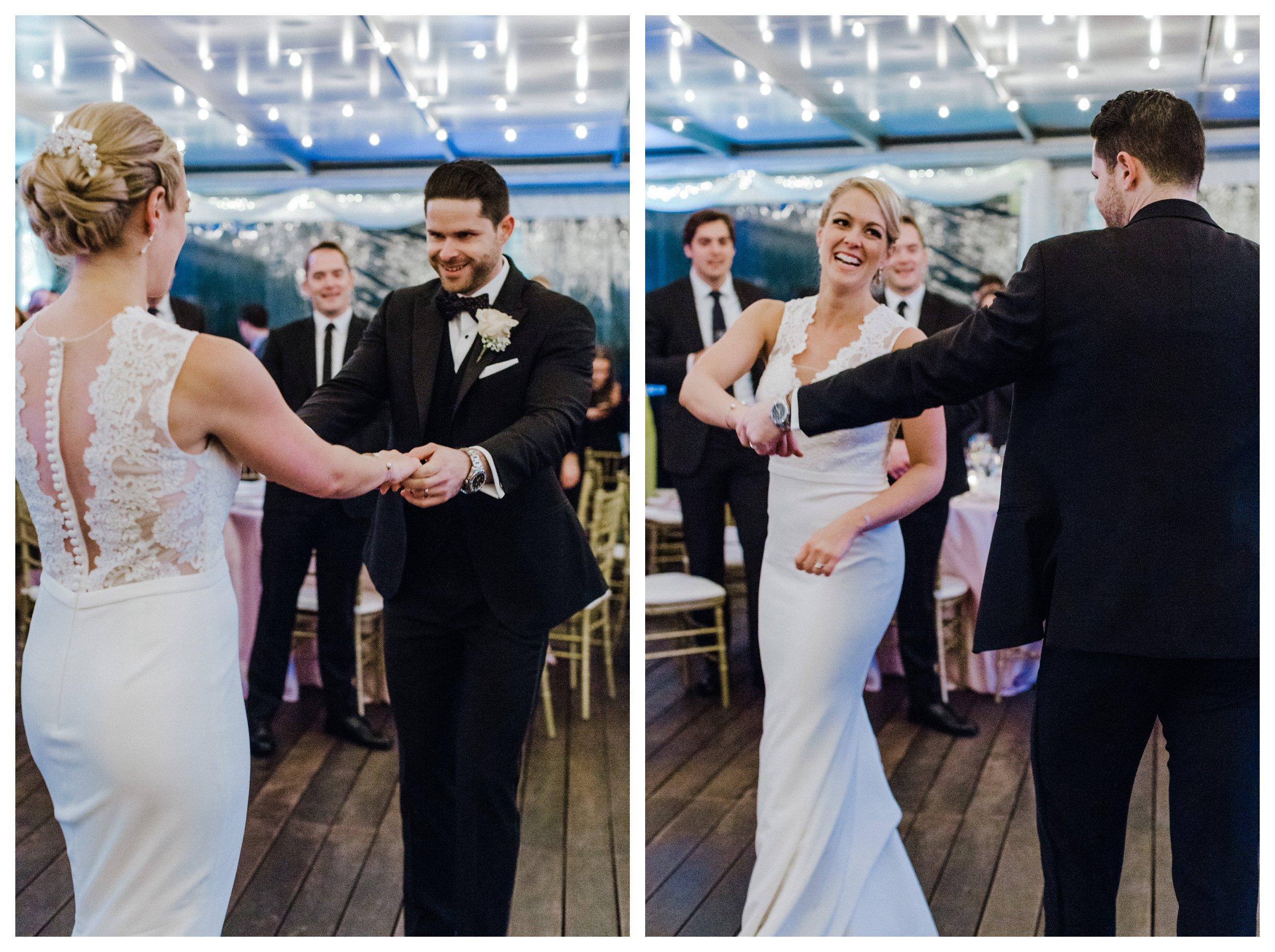 washington-dc-wedding-photographer-47.JPG