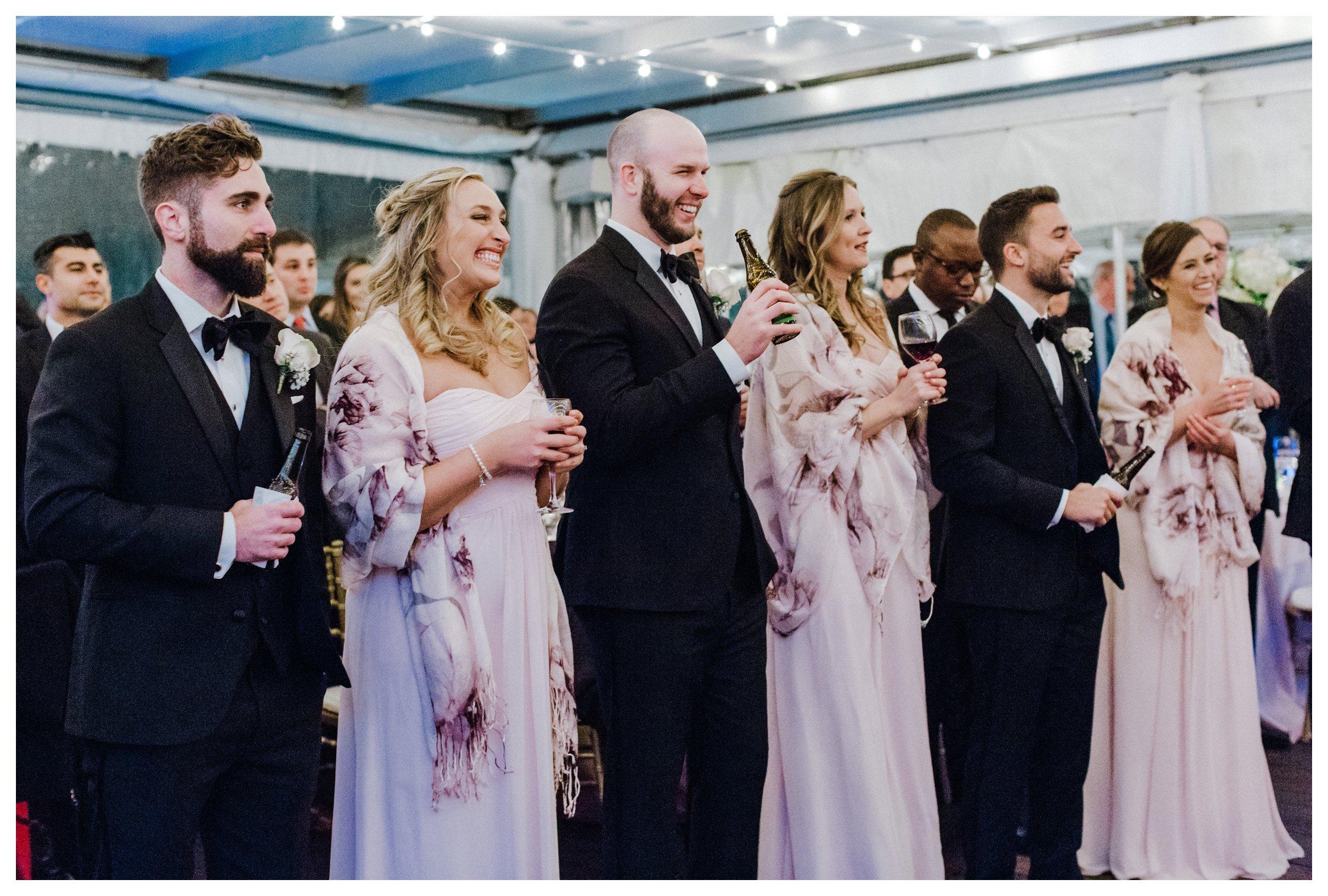 washington-dc-wedding-photographer-48.JPG